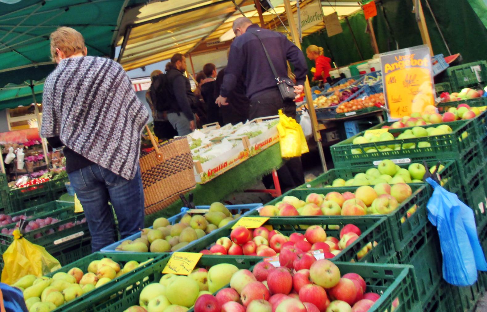Markt - Jena -12.9 (1)
