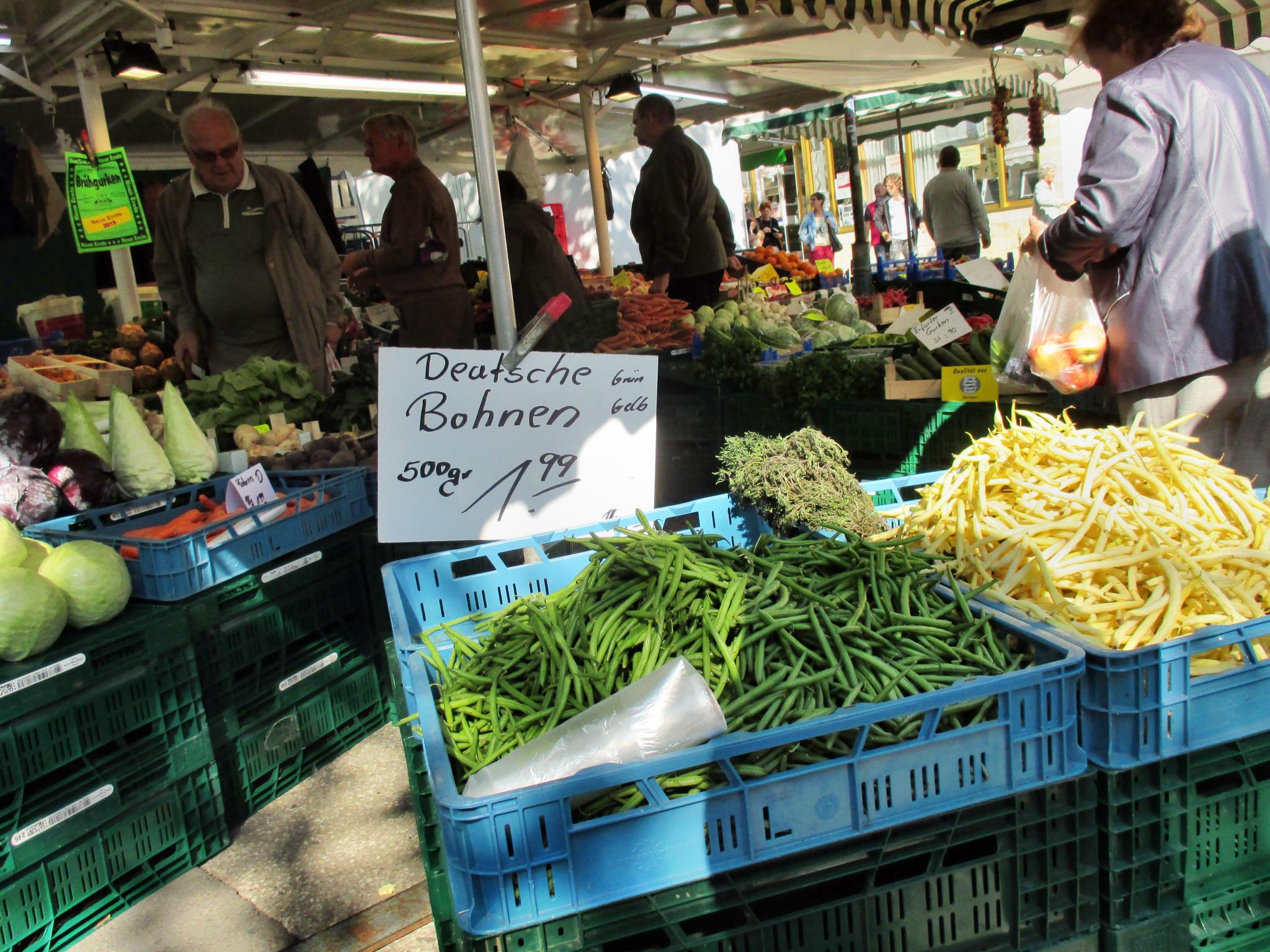 Markt - Jena -12.9 (12)