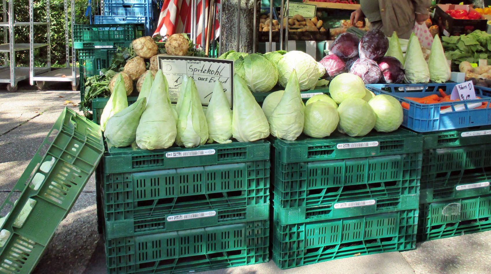 Markt - Jena -12.9 (13)