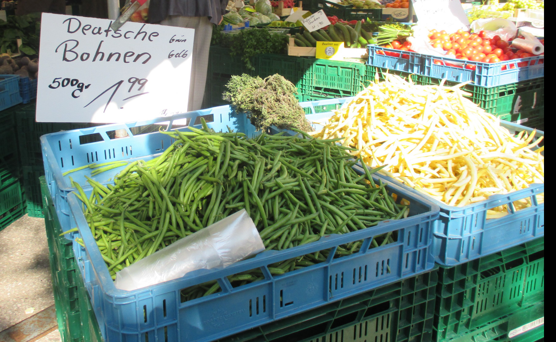Markt - Jena -12.9 (15)