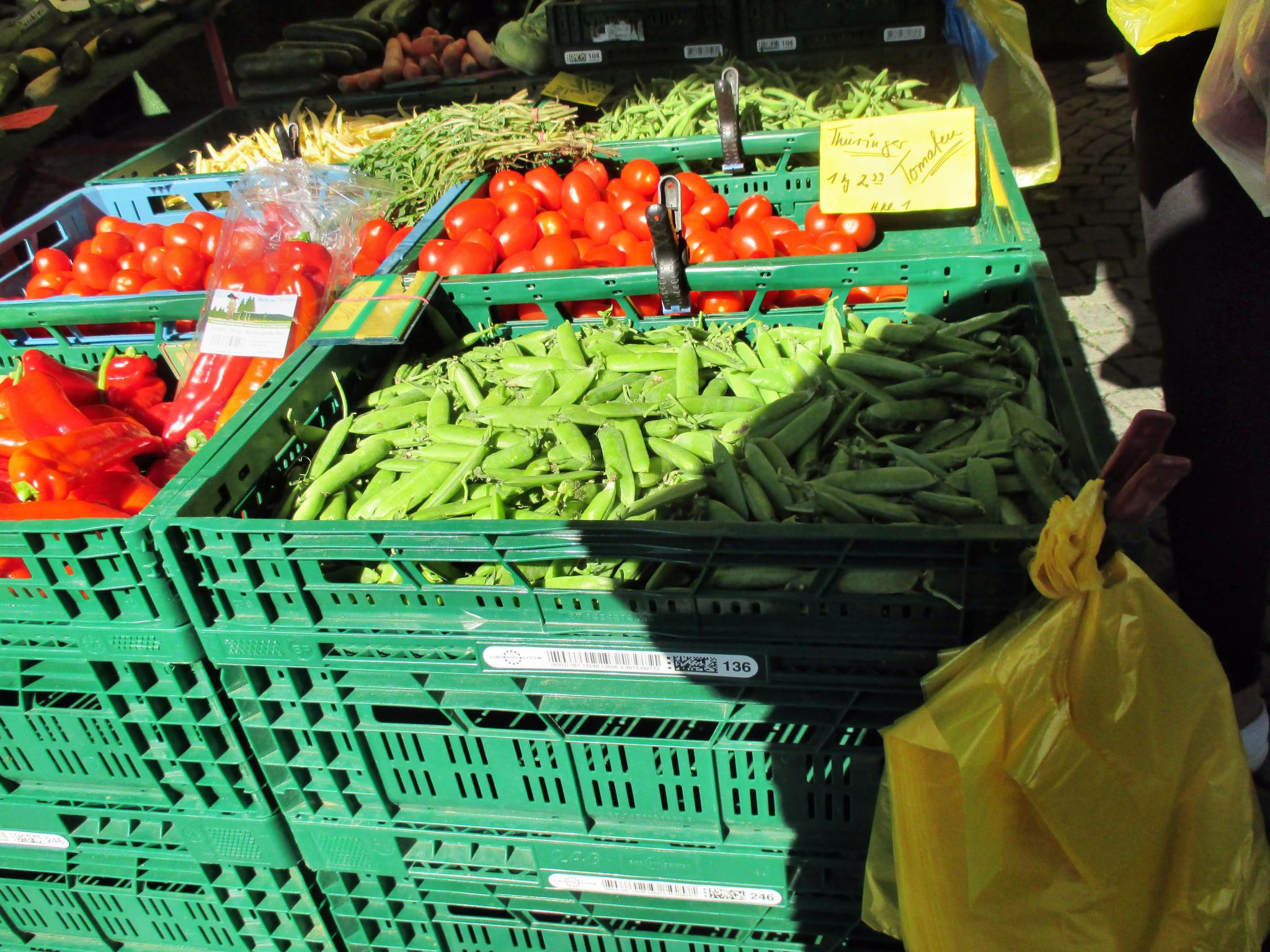 Markt - Jena -12.9 (26)