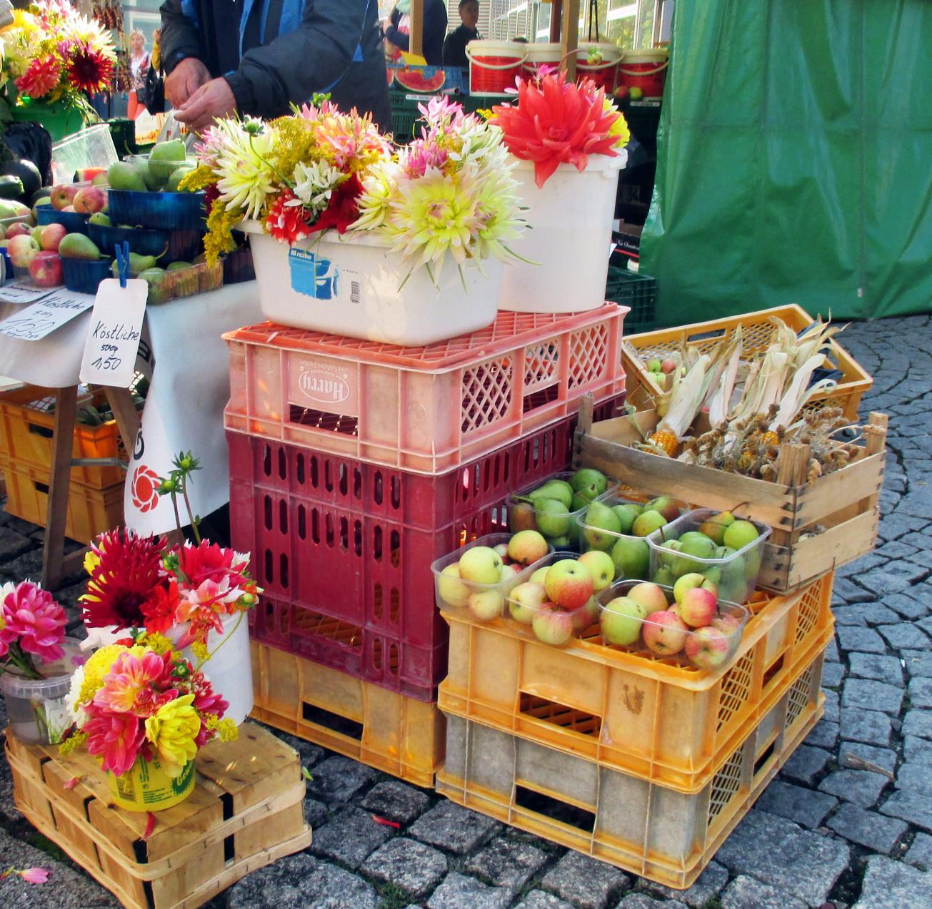 Markt - Jena -12.9 (9)