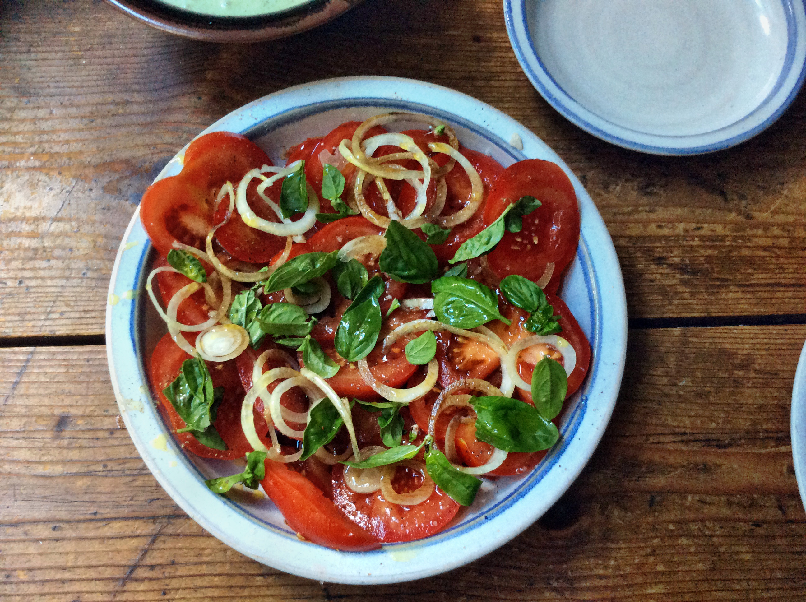 Zucchini Puffer -9-9-15 (18)