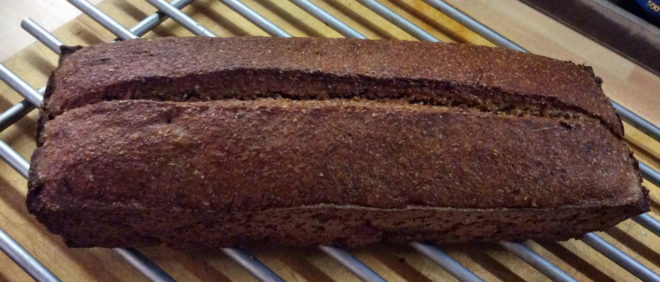 Brot -3-10-15   (3)