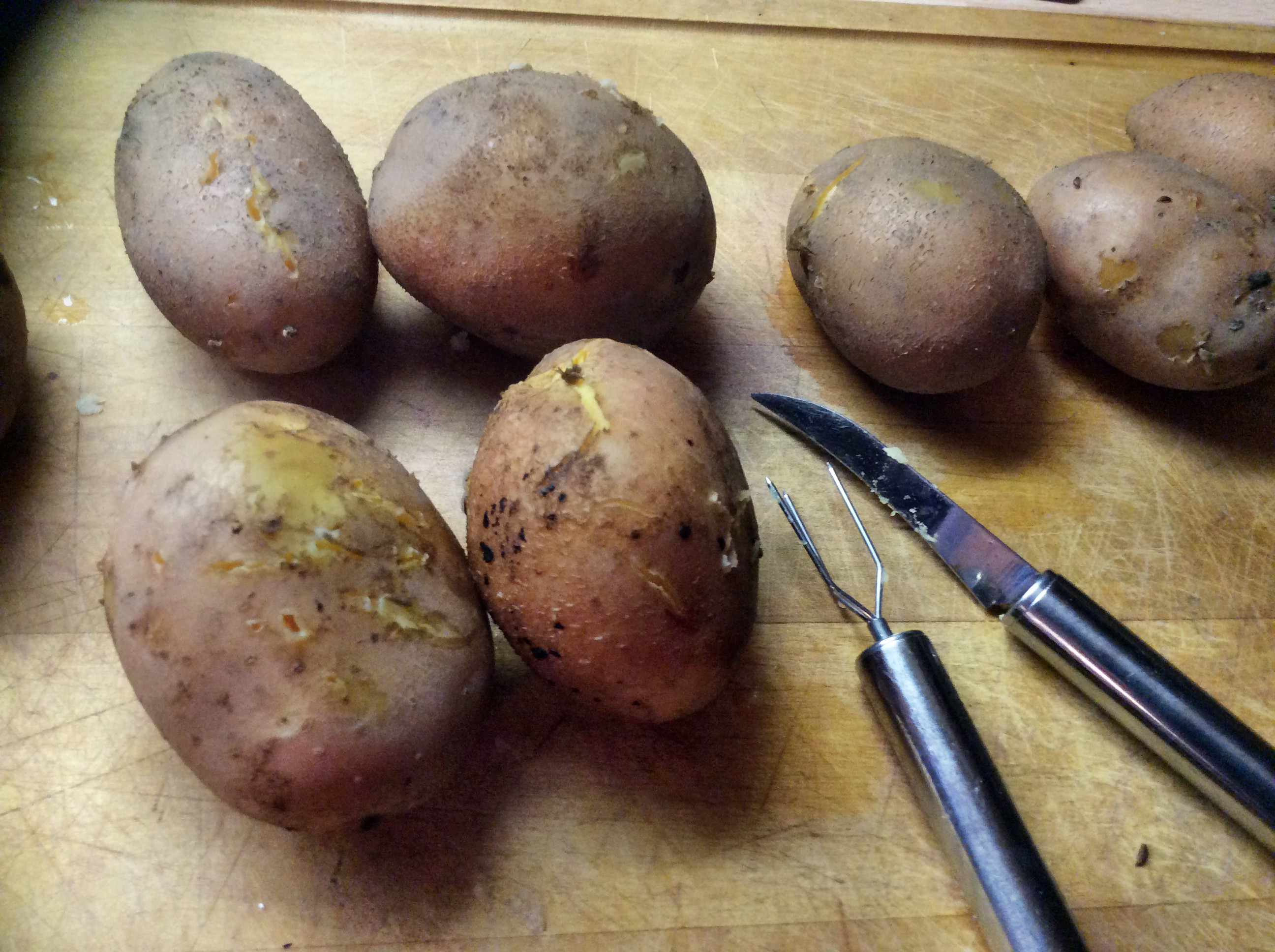Kartoffelsalat -19.10.15   (3)