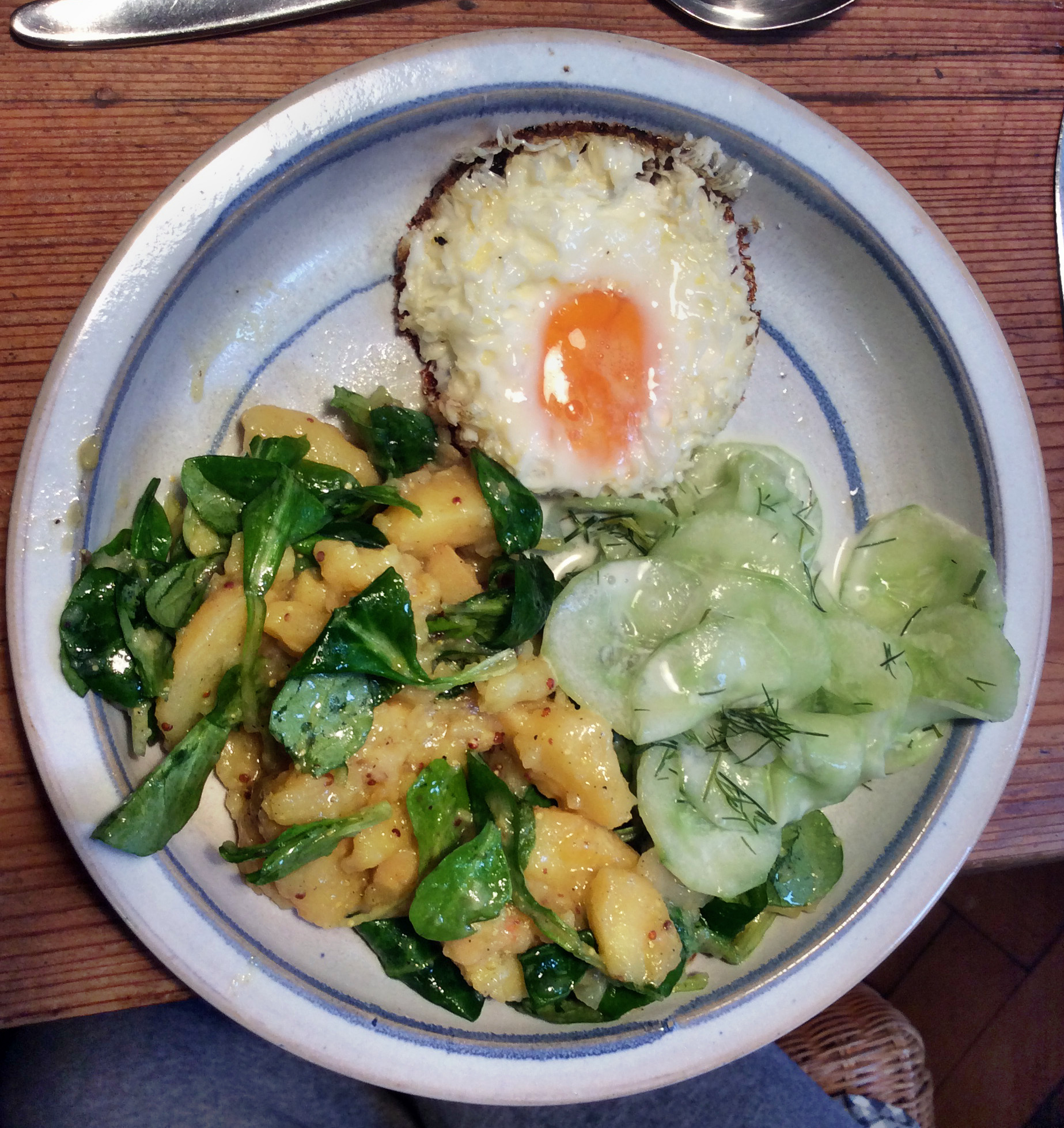 Kartoffelsalat -19.10.15   (6)