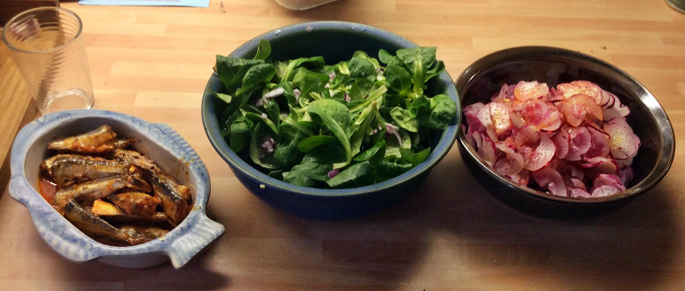 Sardinen,Salate,Kartoffeln,26.10.15   (4)