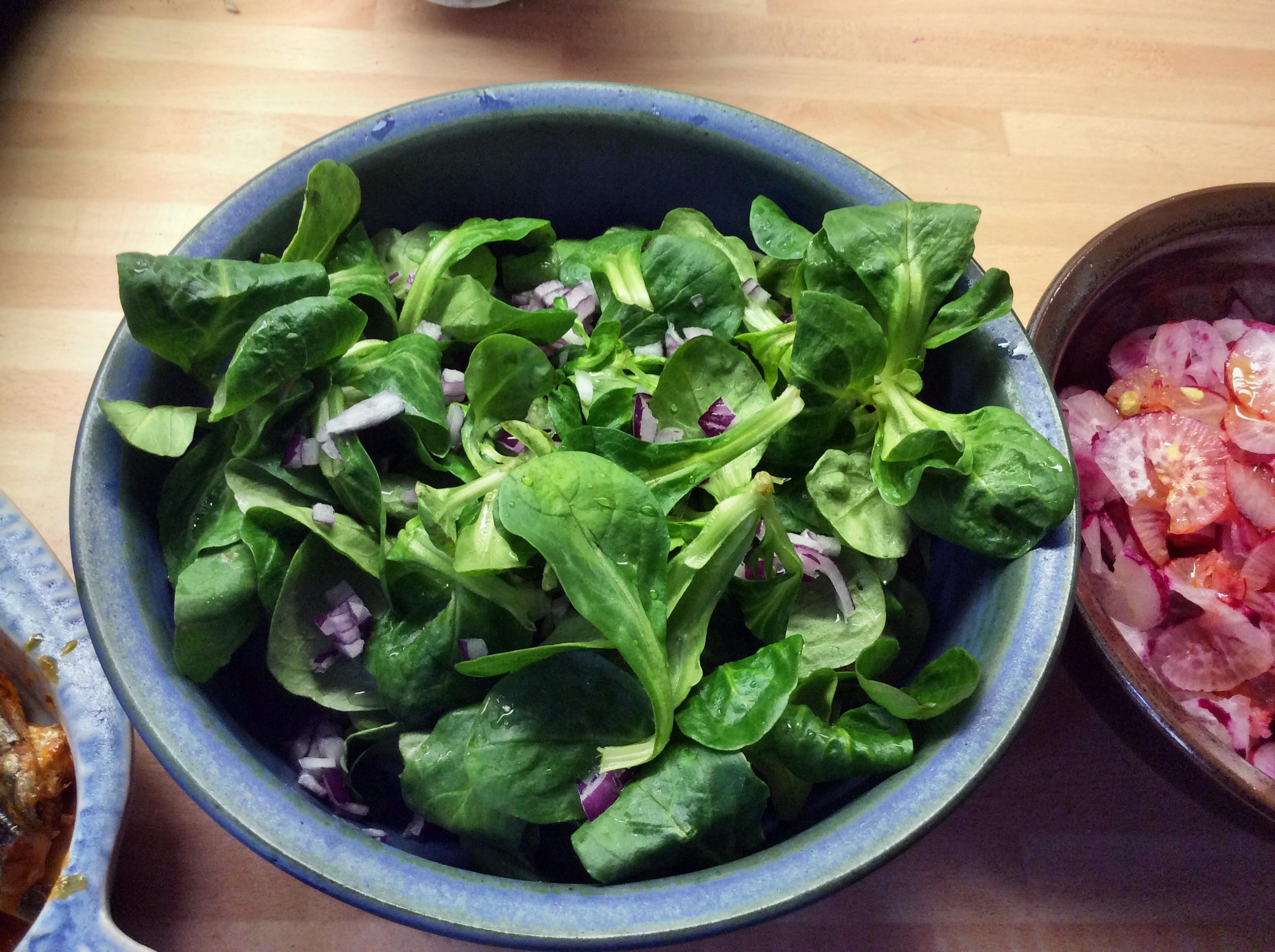 Sardinen,Salate,Kartoffeln,26.10.15   (5)