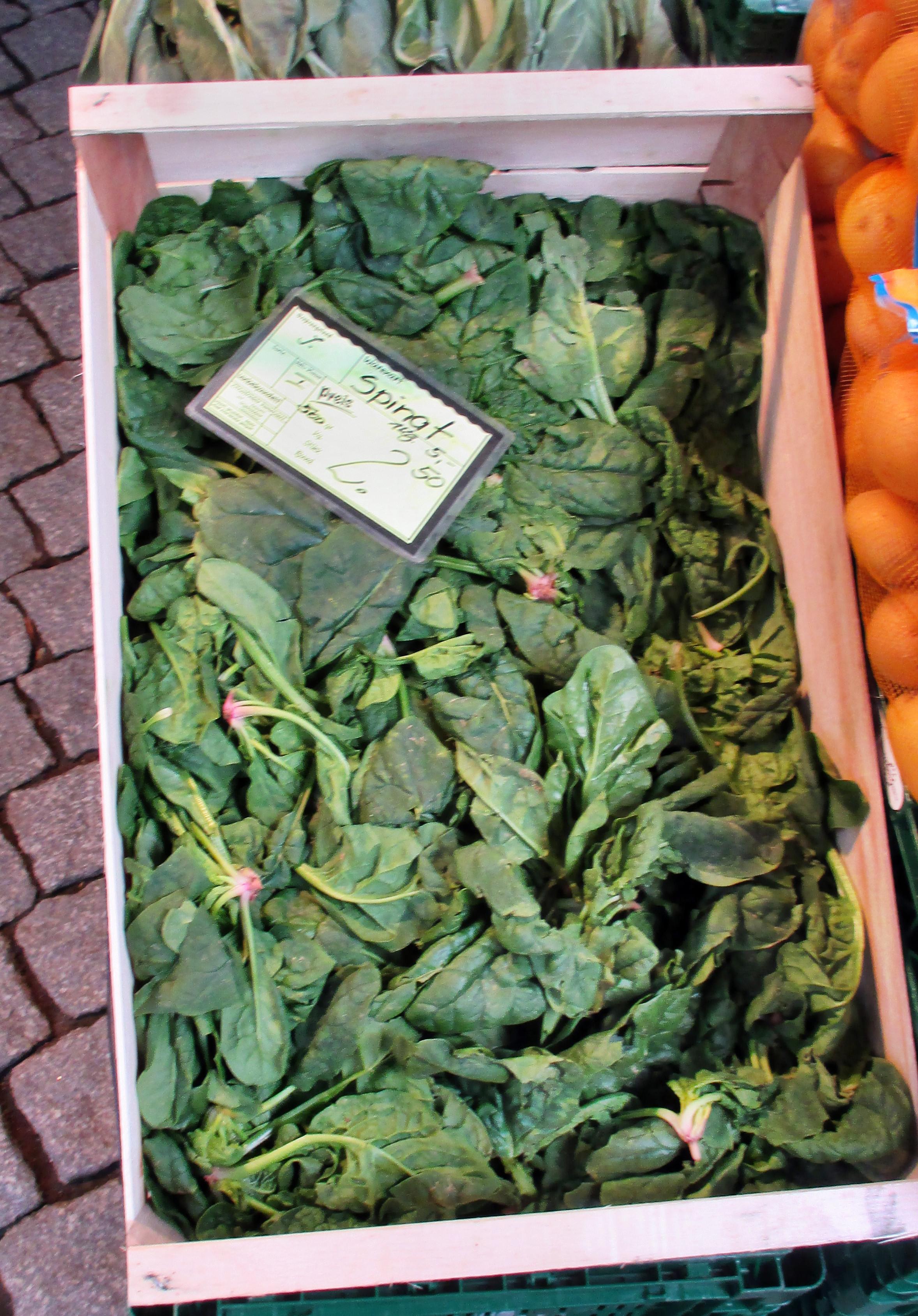 Wochenmarkt Jena -24.10.15   (16)
