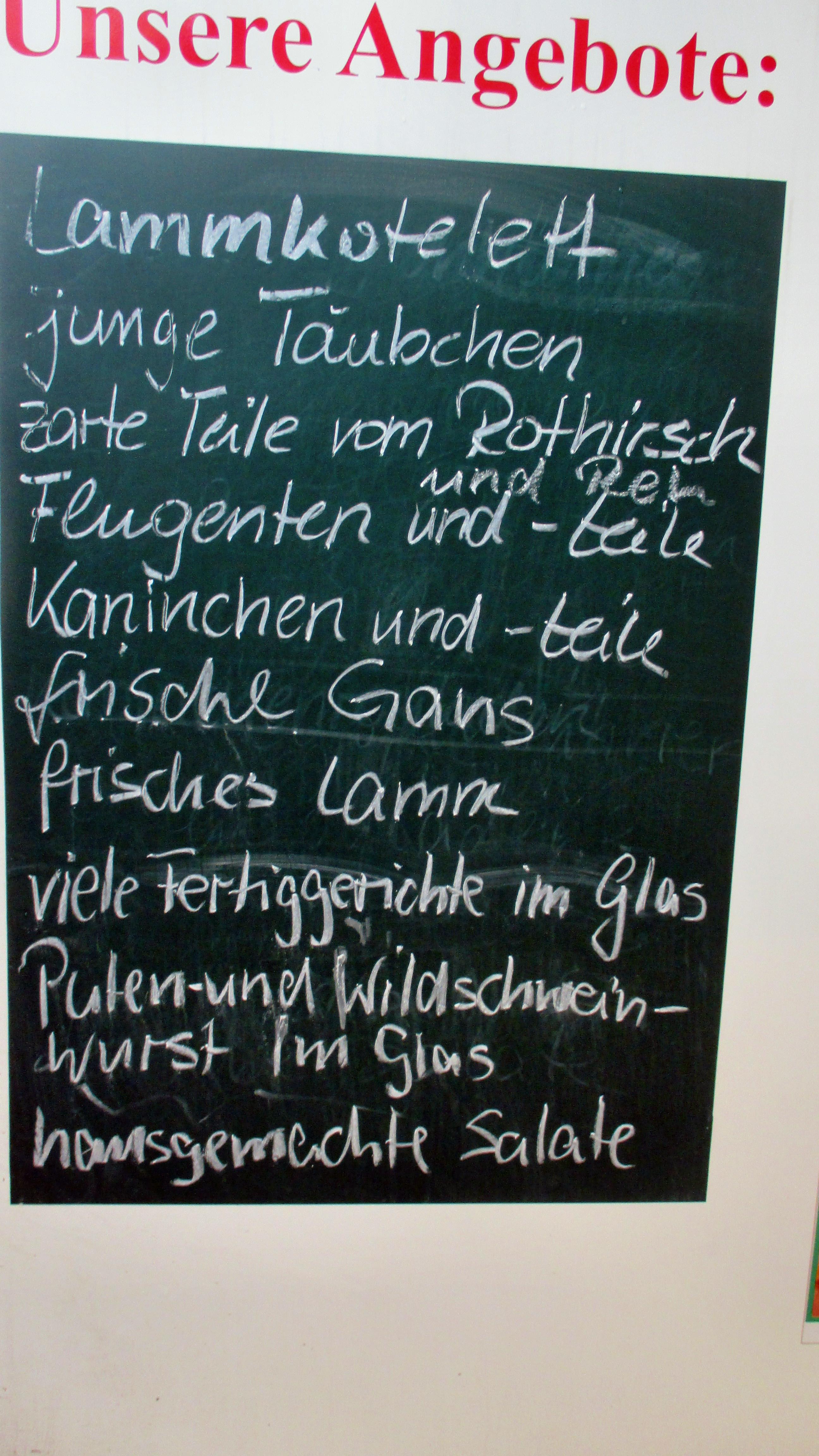 Wochenmarkt Jena -24.10.15   (18)