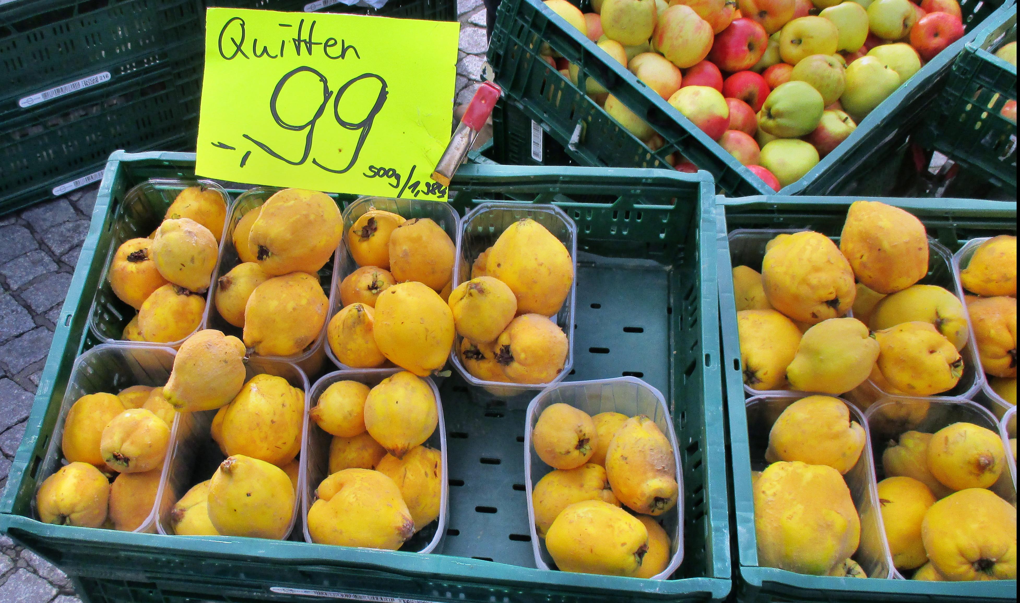 Wochenmarkt Jena -24.10.15   (25)
