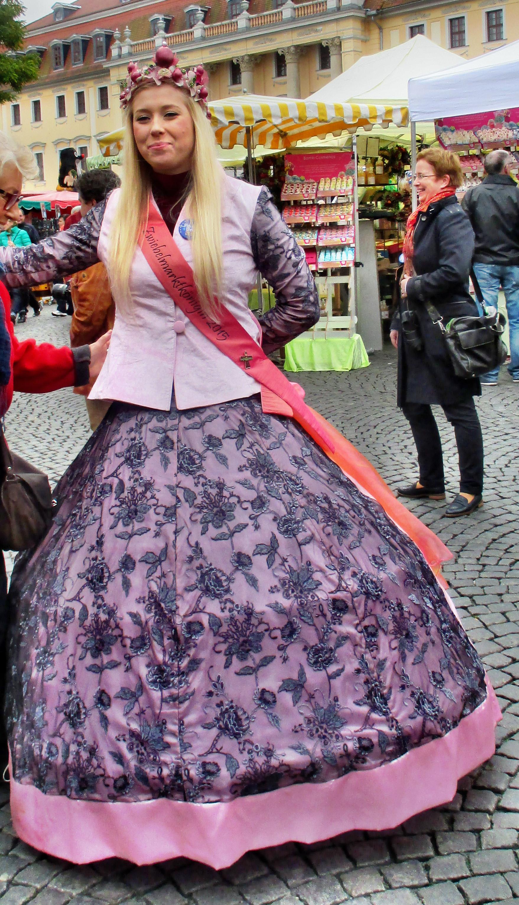 Zwiebelmarkt -9.10.15   (1)