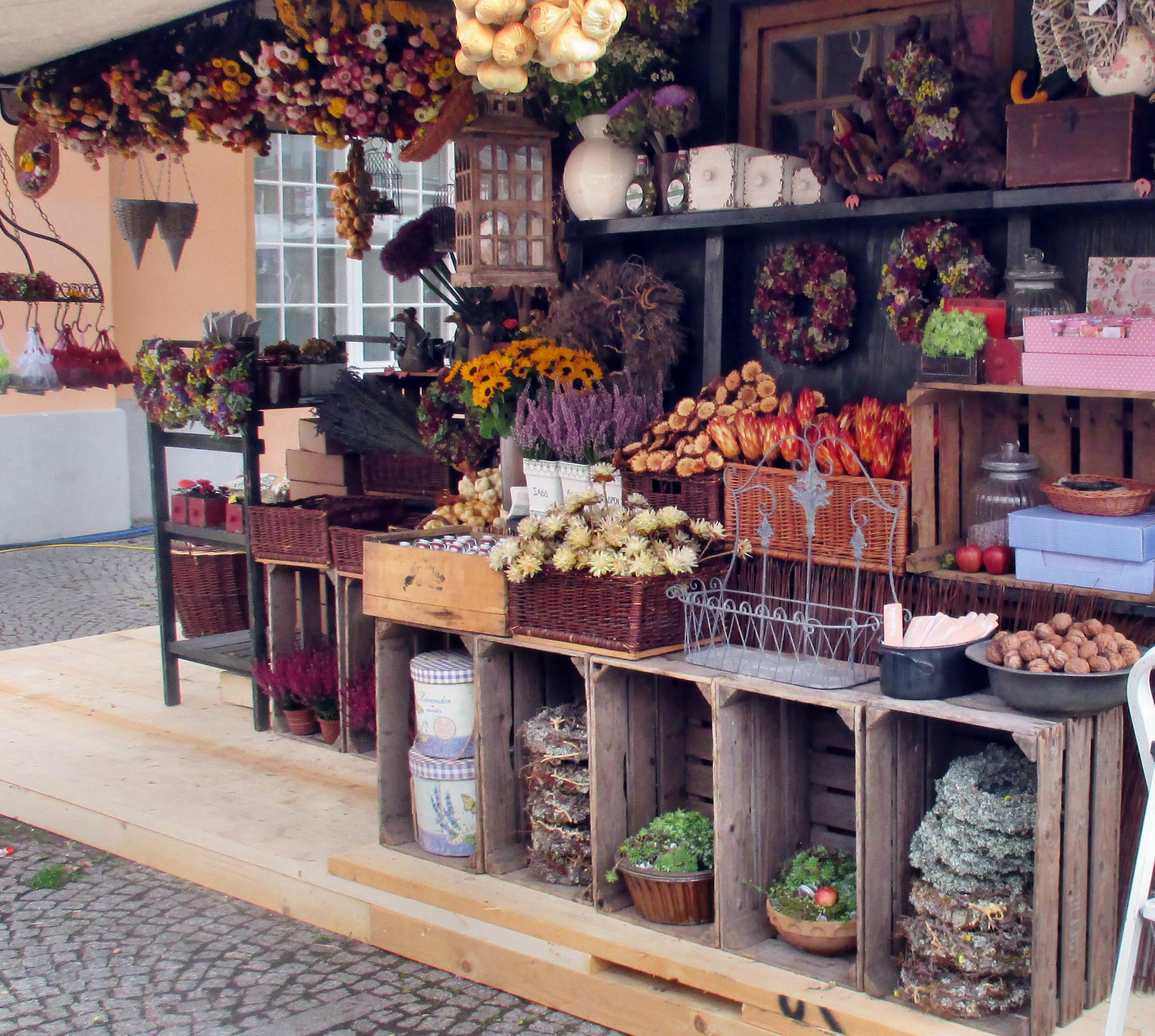 Zwiebelmarkt -9.10.15   (17)