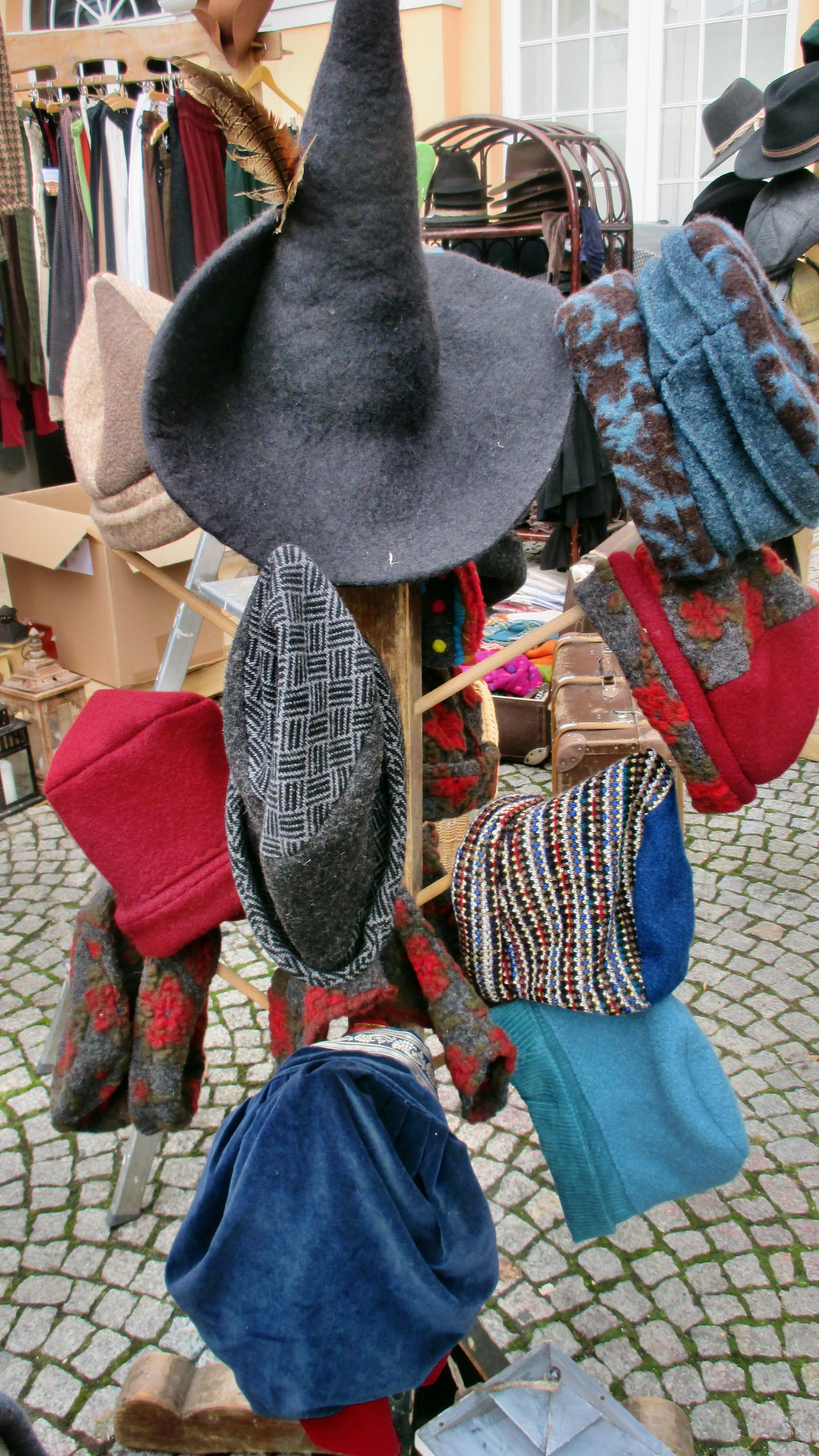 Zwiebelmarkt -9.10.15   (18)