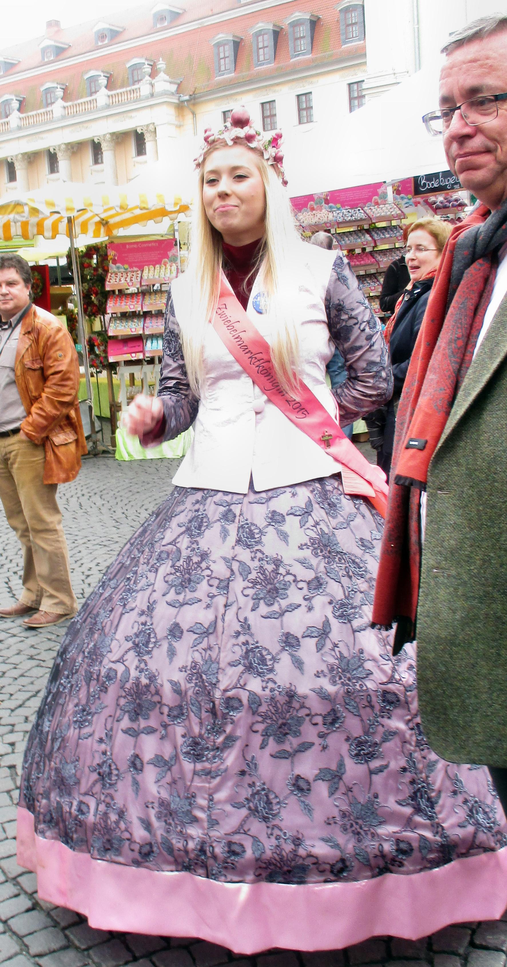 Zwiebelmarkt -9.10.15   (2)