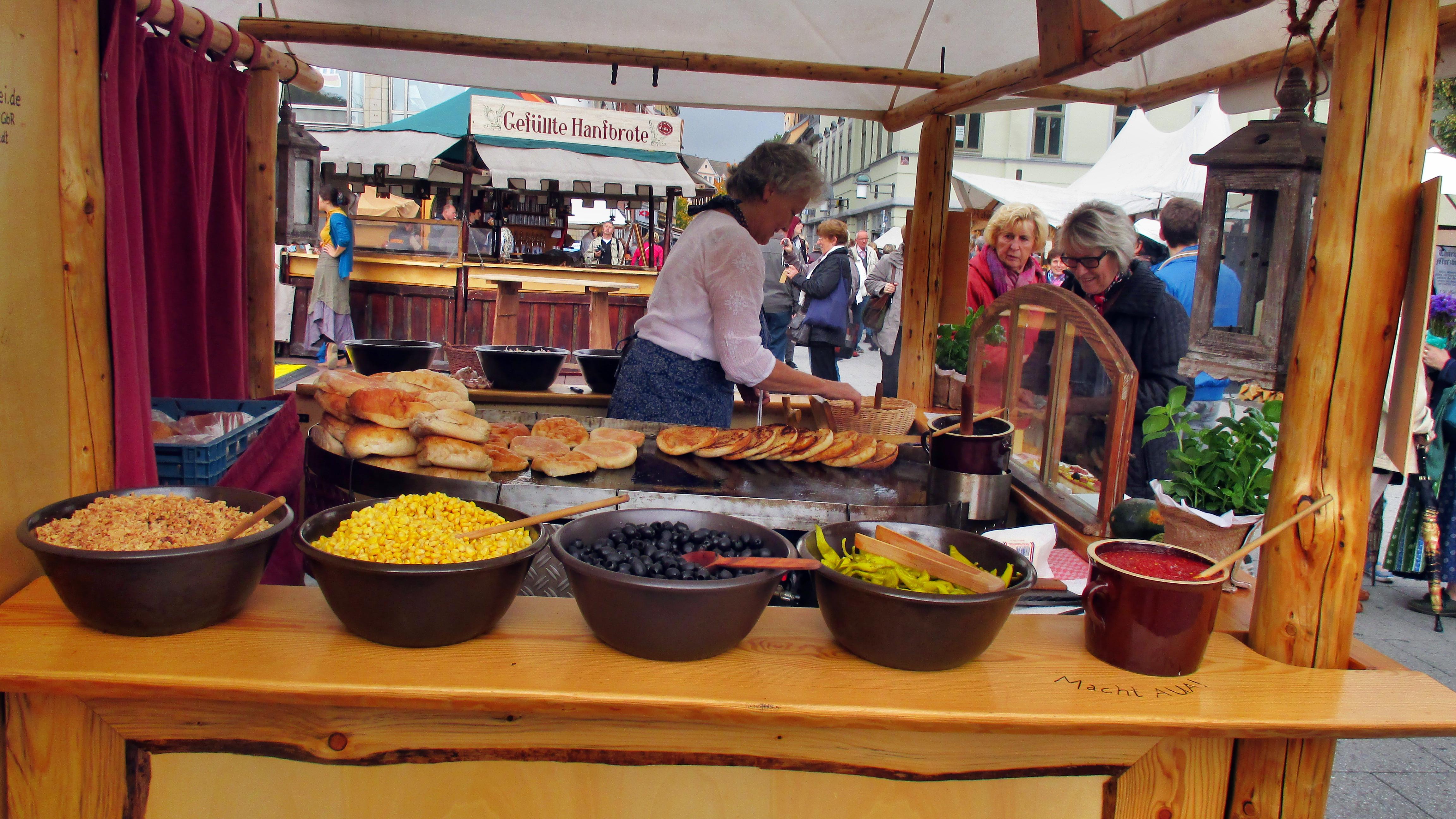 Zwiebelmarkt -9.10.15   (22)