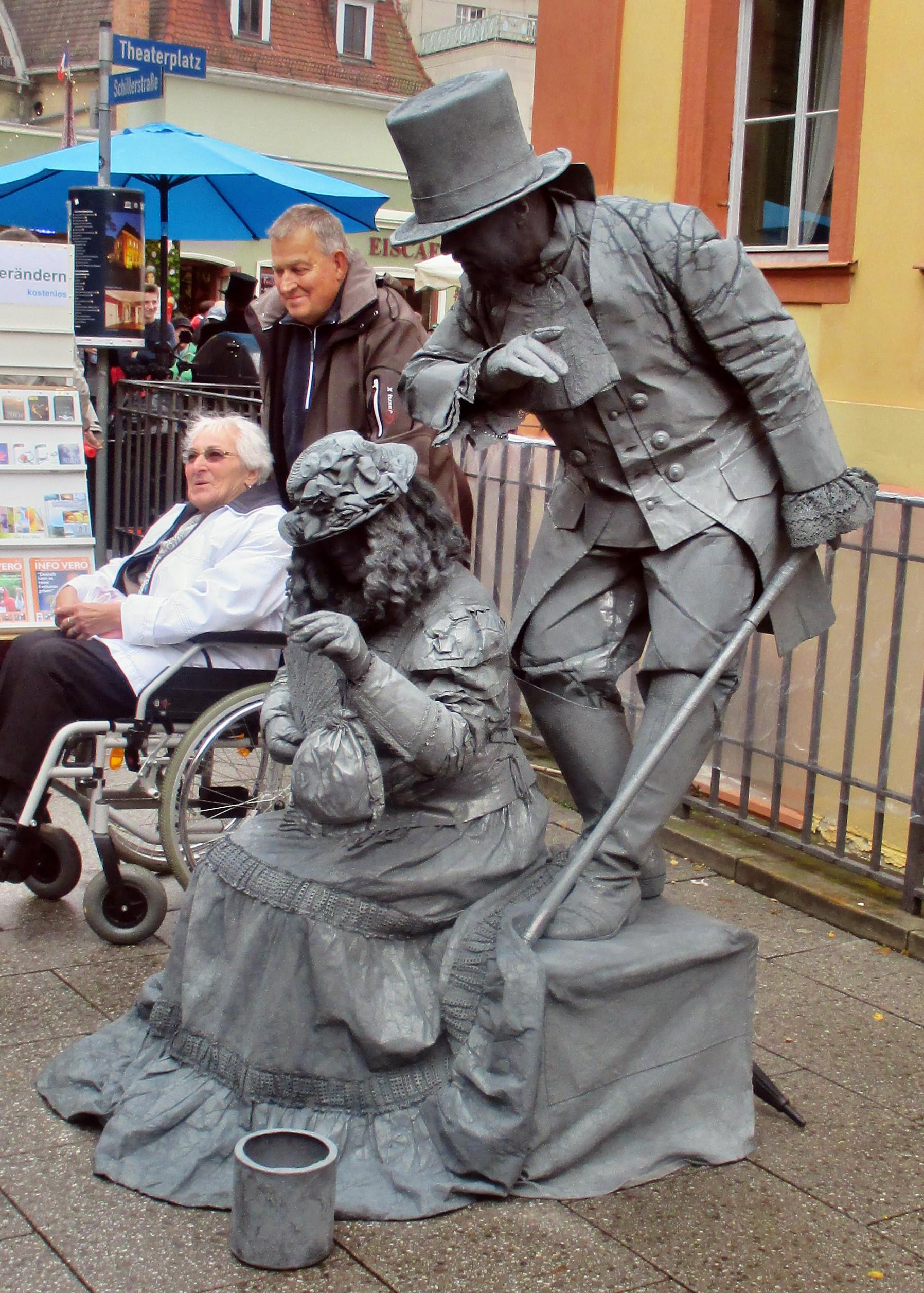 Zwiebelmarkt -9.10.15   (68)