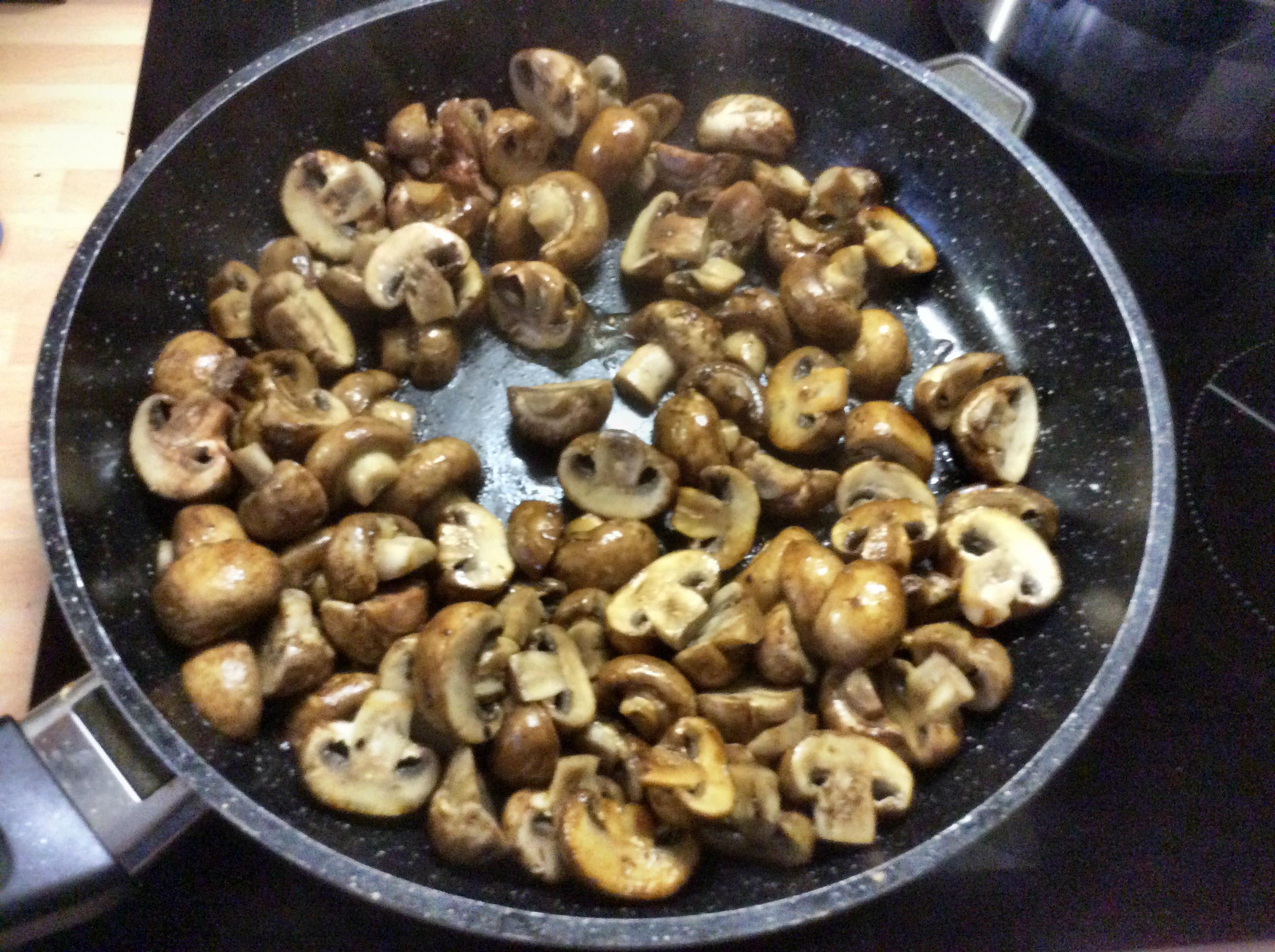 Champignon,Kartoffeln,Dessert -16.11.15   (5)