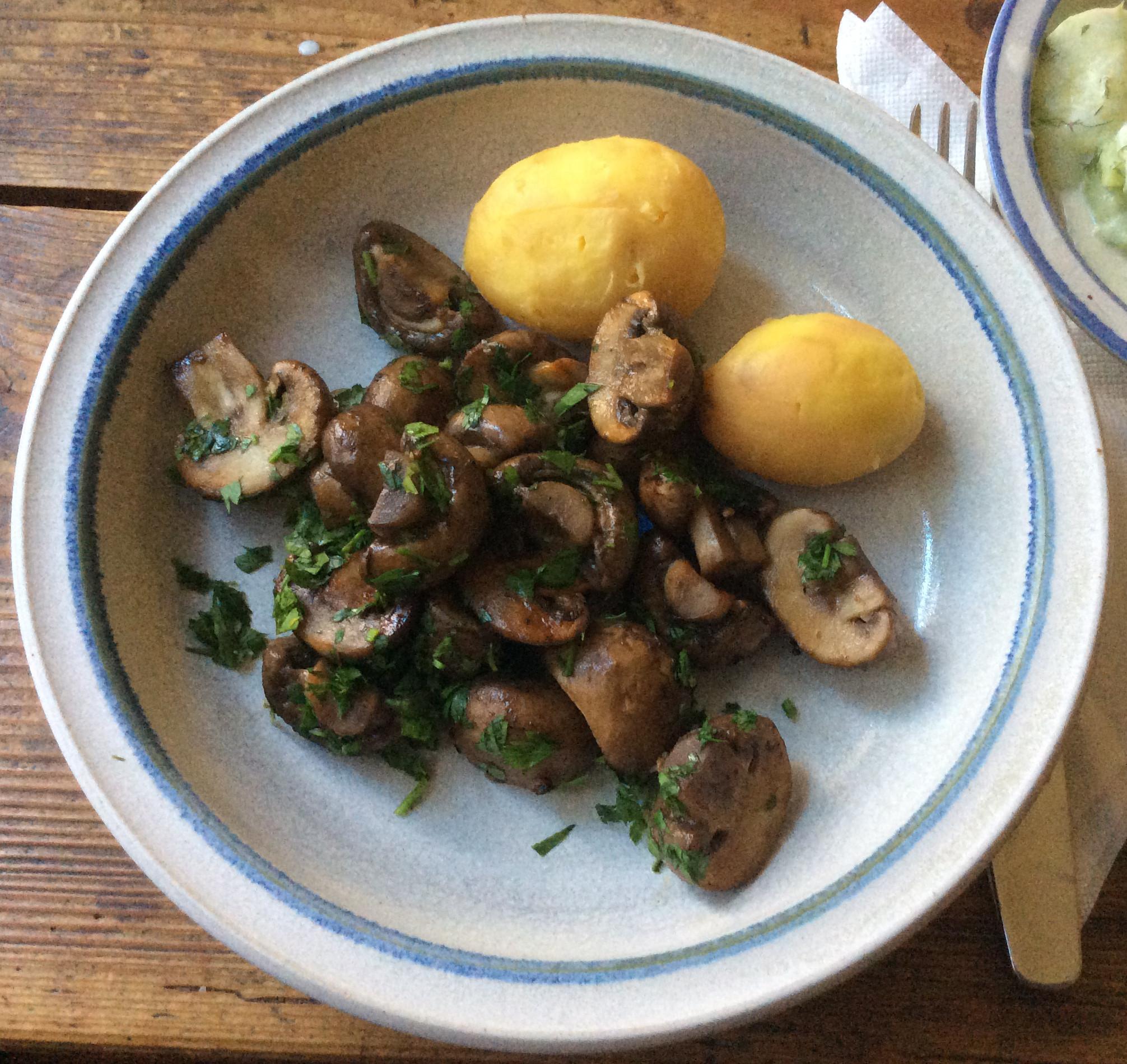 Champignon,Kartoffeln,Dessert -16.11.15   (8)