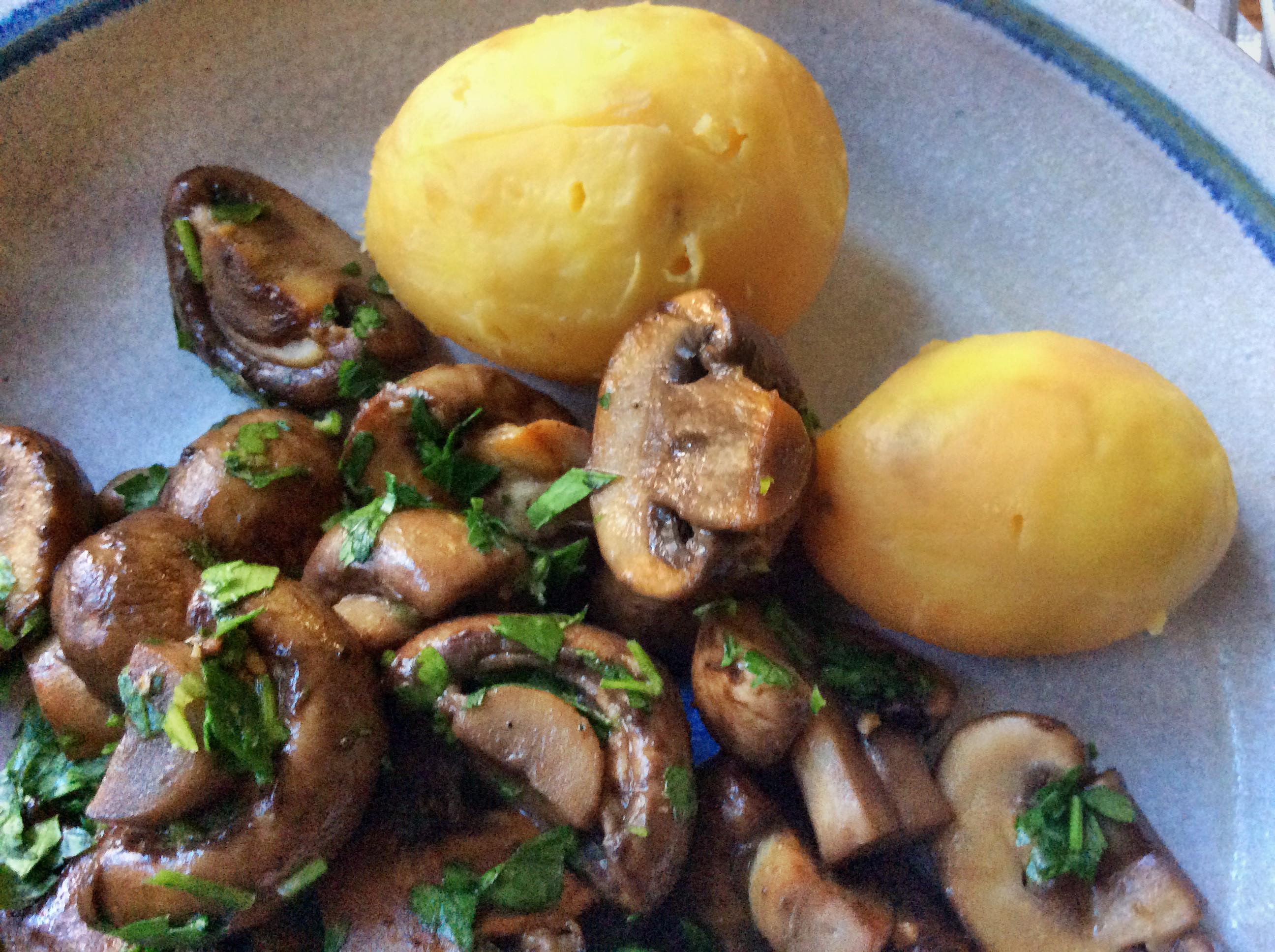 Champignon,Kartoffeln,Dessert -16.11.15   (9)