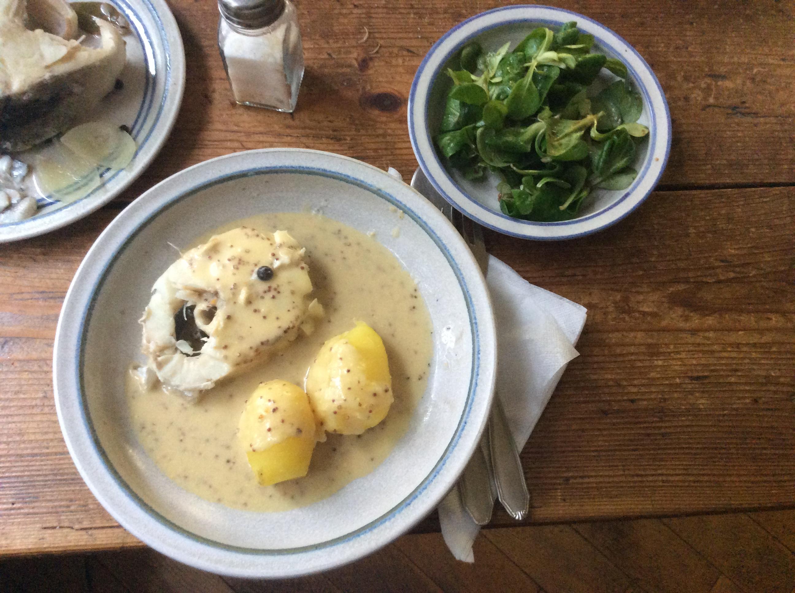 Schellfisch,Kartoffeln,Feldsalat - 17.11.15   (1)