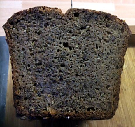 Brot (1a) (1)