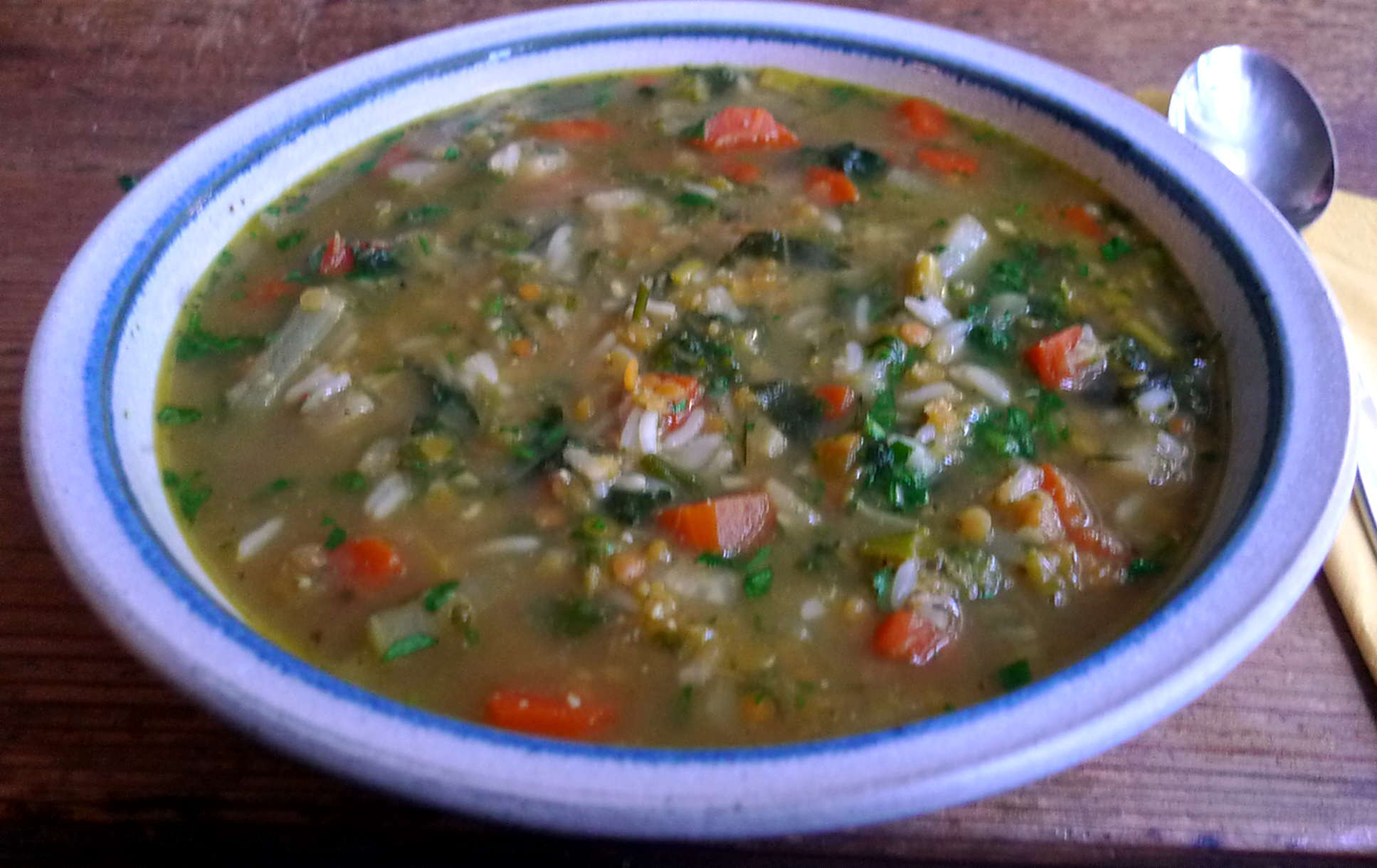 3.2.16 - Gemüsesuppe,vegan (10)