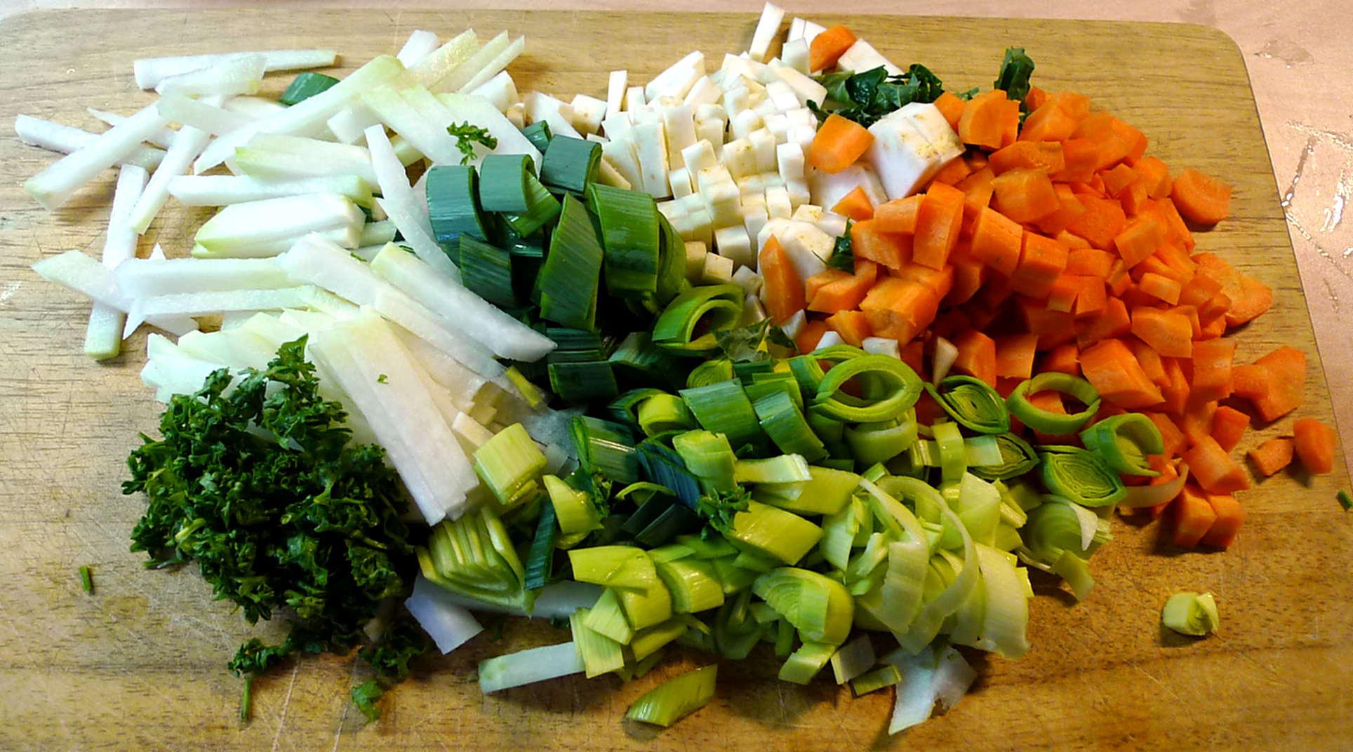 3.2.16 - Gemüsesuppe,vegan (2)