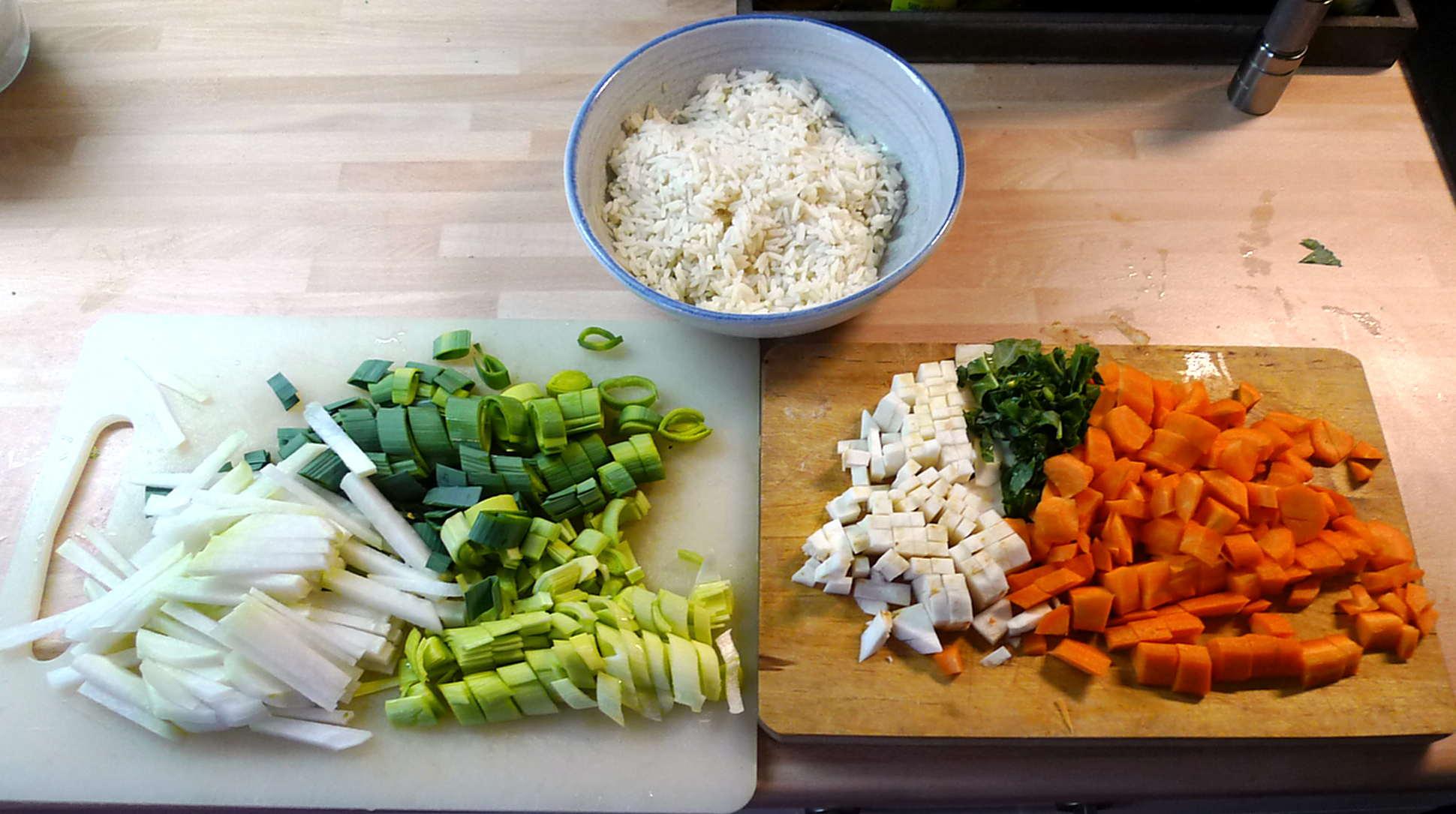 3.2.16 - Gemüsesuppe,vegan (3)