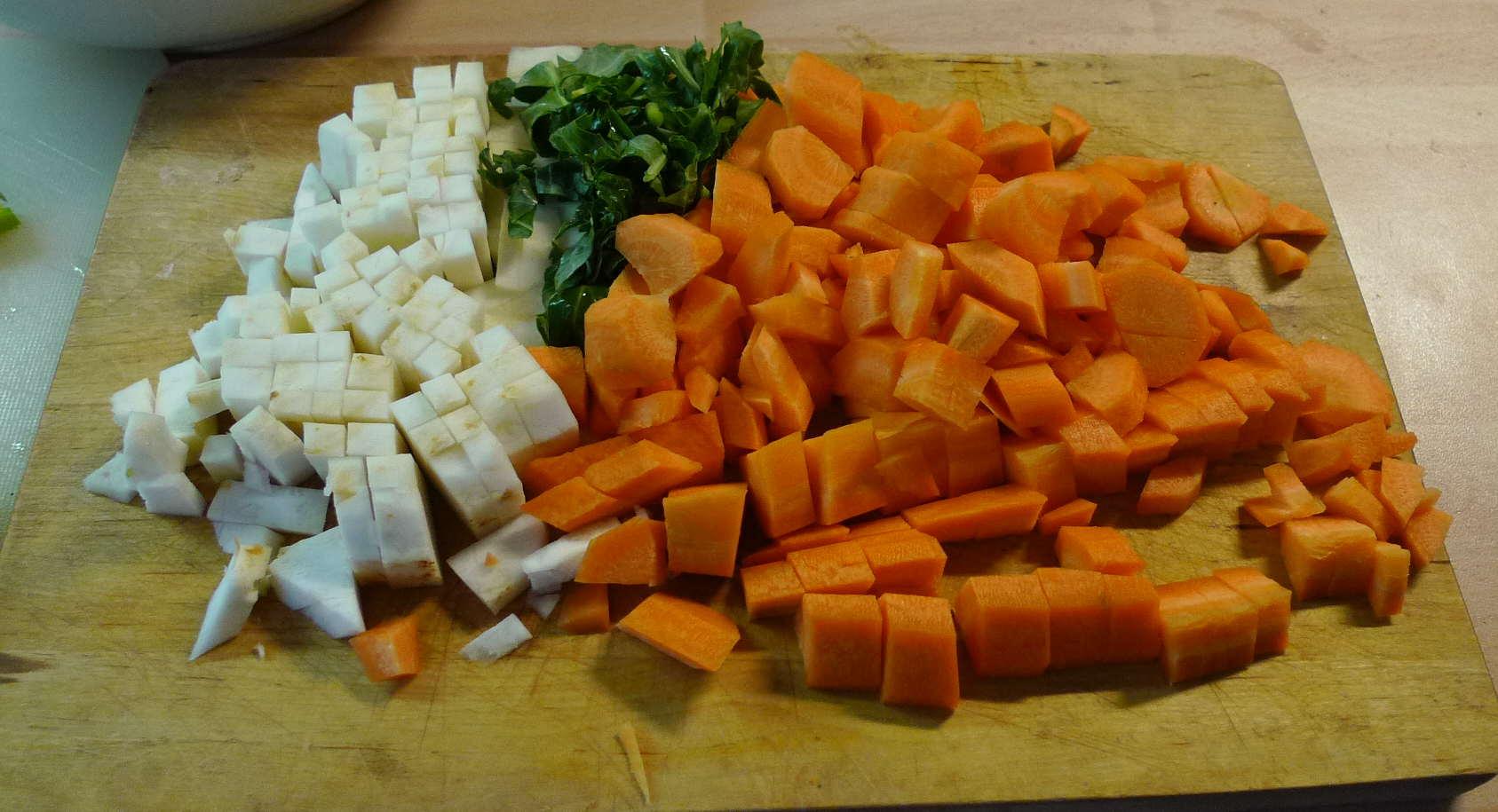 3.2.16 - Gemüsesuppe,vegan (4)