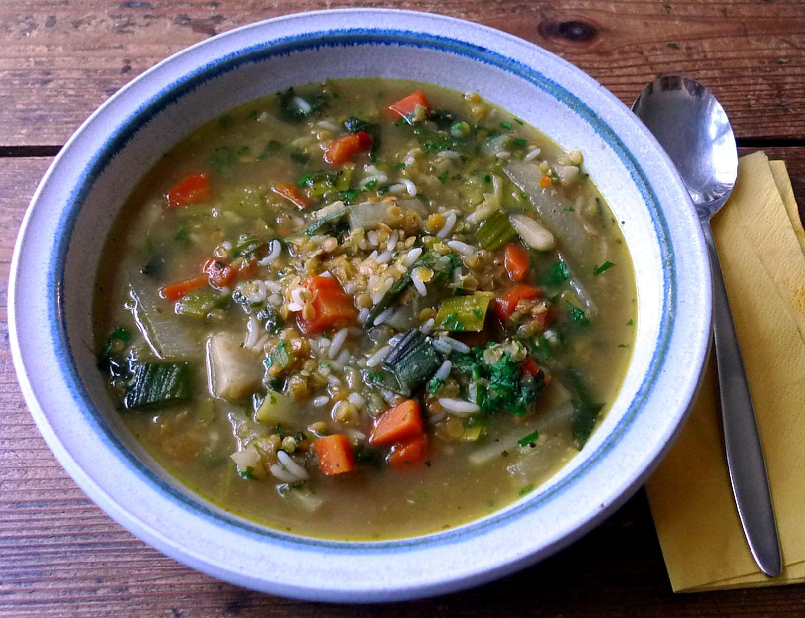 3.2.16 - Gemüsesuppe,vegan (8)
