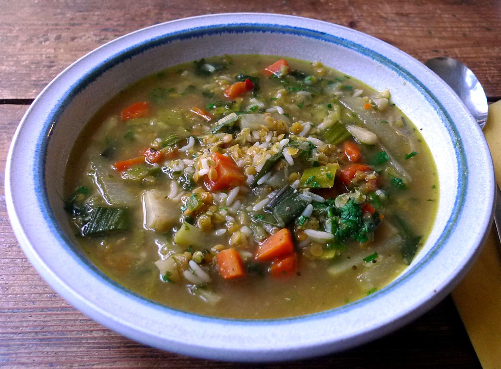 3.2.16 - Gemüsesuppe,vegan (9)