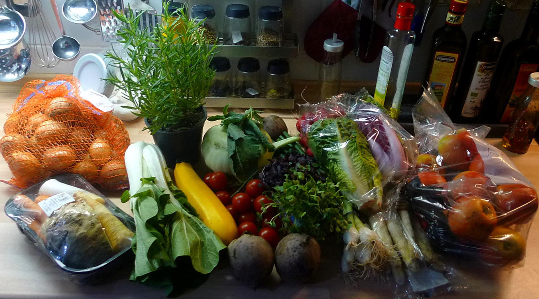 2.6.16 - Gemüse (1)