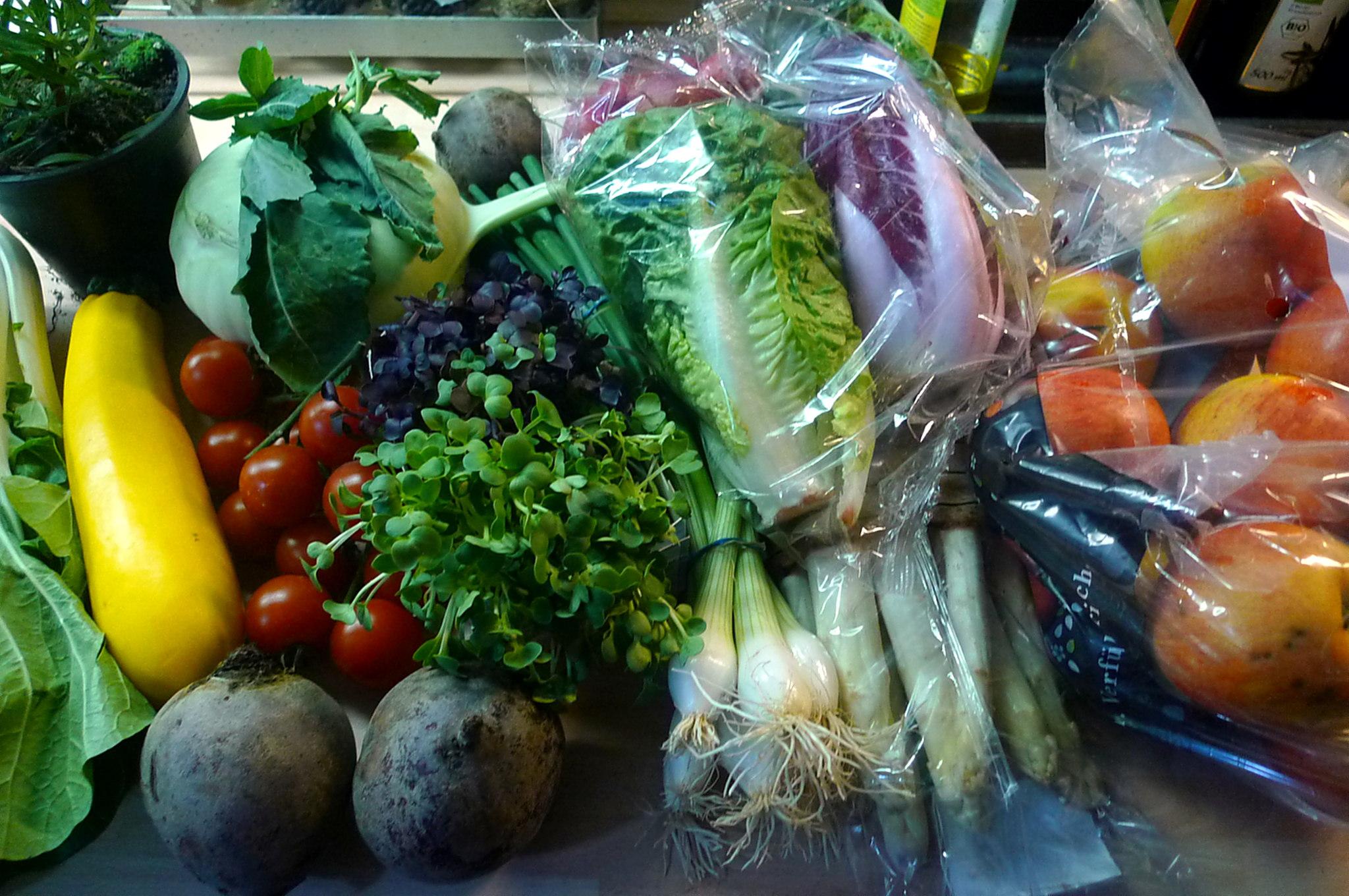 2.6.16 - Gemüse (3)