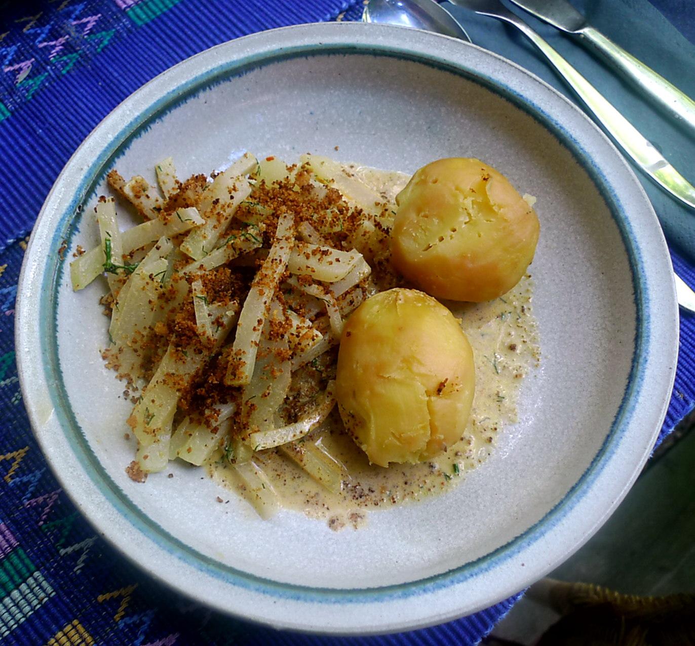 21.6.16 - Kohlrabigemüse,Kartoffeln (1).JPG
