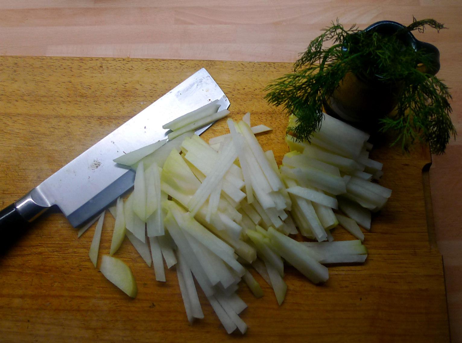 21.6.16 - Kohlrabigemüse,Kartoffeln (3)