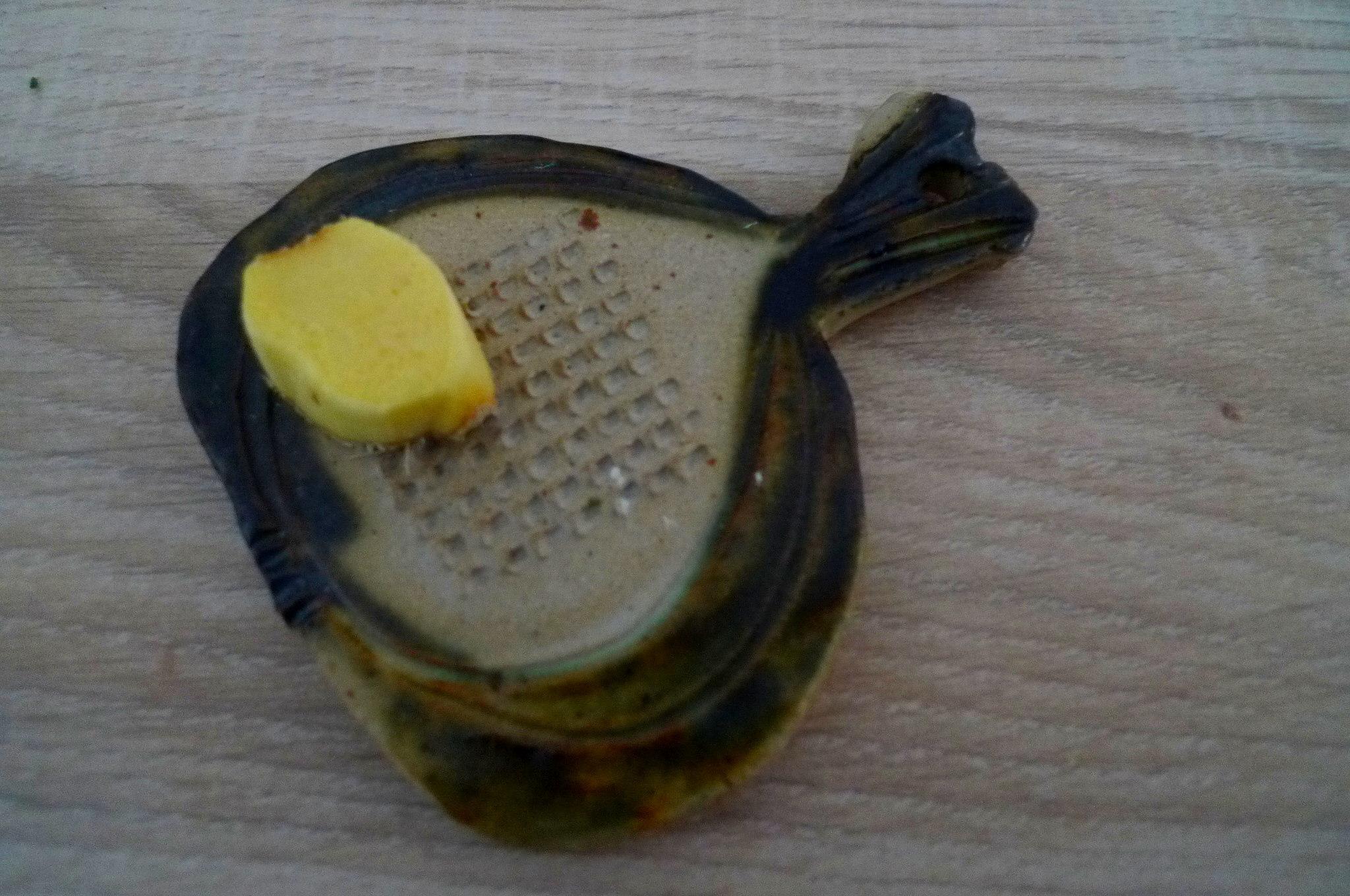 gemusepfanne-mit-nudelnasiatisch-5