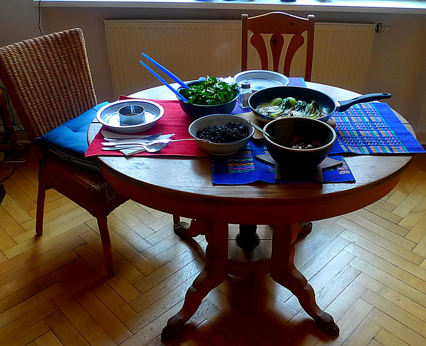 Lachs,Roter Reis,Pak Chop,Champignon,Feldsalat (1).JPG