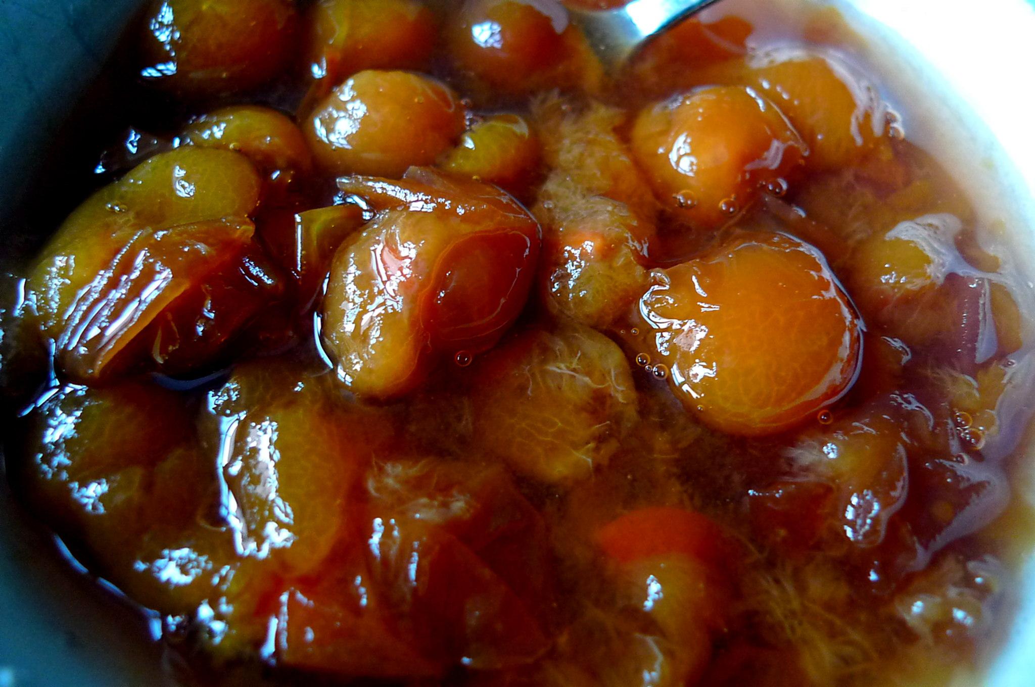 geraucherter-tofuhokkaidopellkartoffelnruhreifeldsalatmirabellenkompottvegetarisch-13