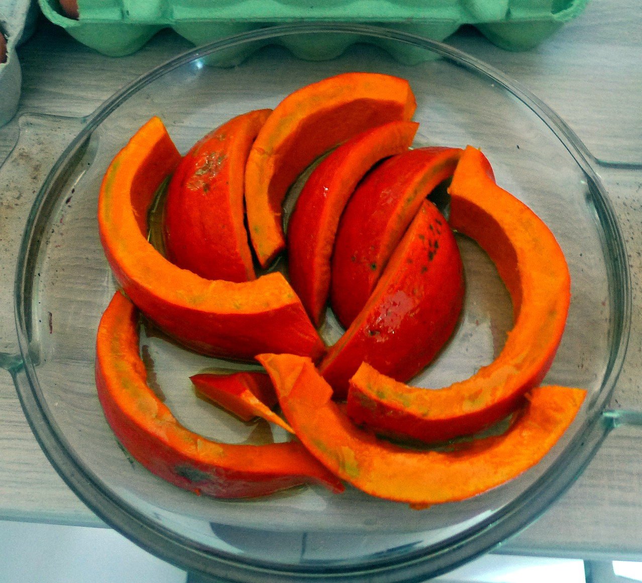 geraucherter-tofuhokkaidopellkartoffelnruhreifeldsalatmirabellenkompottvegetarisch-1c