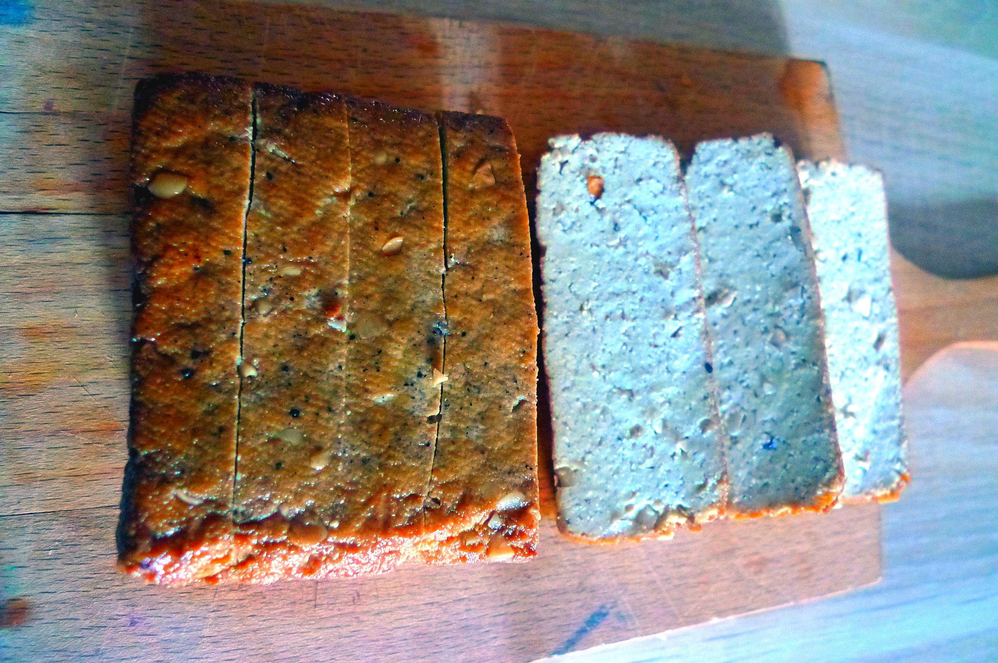 geraucherter-tofuhokkaidopellkartoffelnruhreifeldsalatmirabellenkompottvegetarisch-2