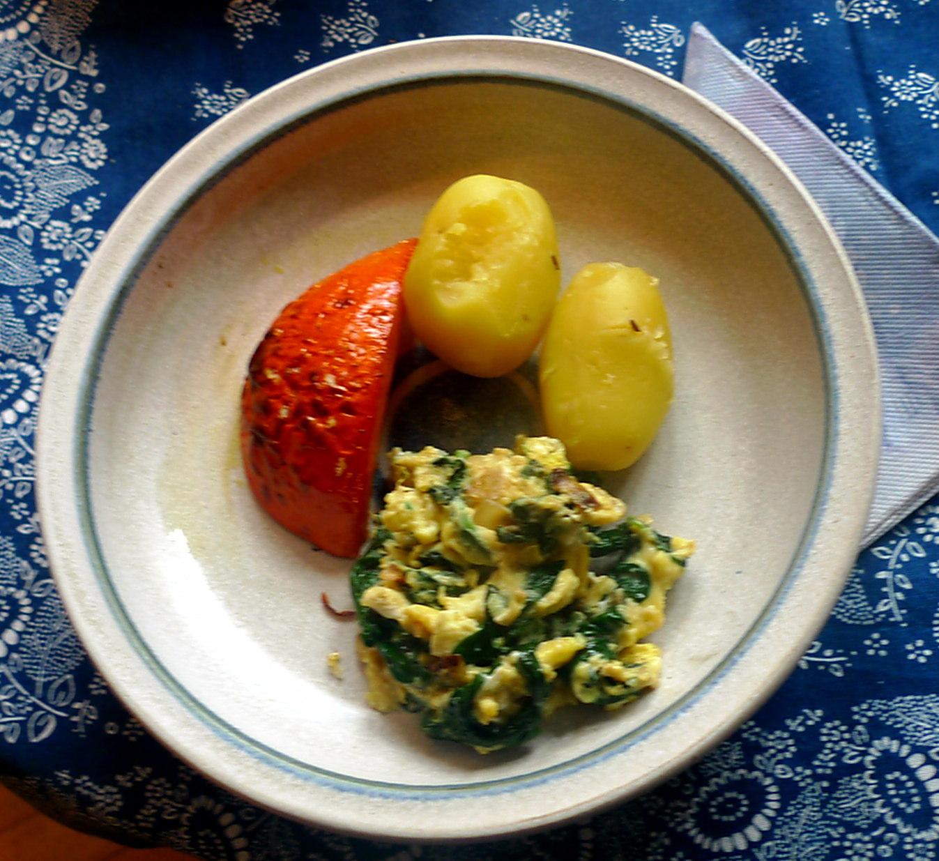 hokkaidospinaqtruhreipellkartoffelvegetarisch-1