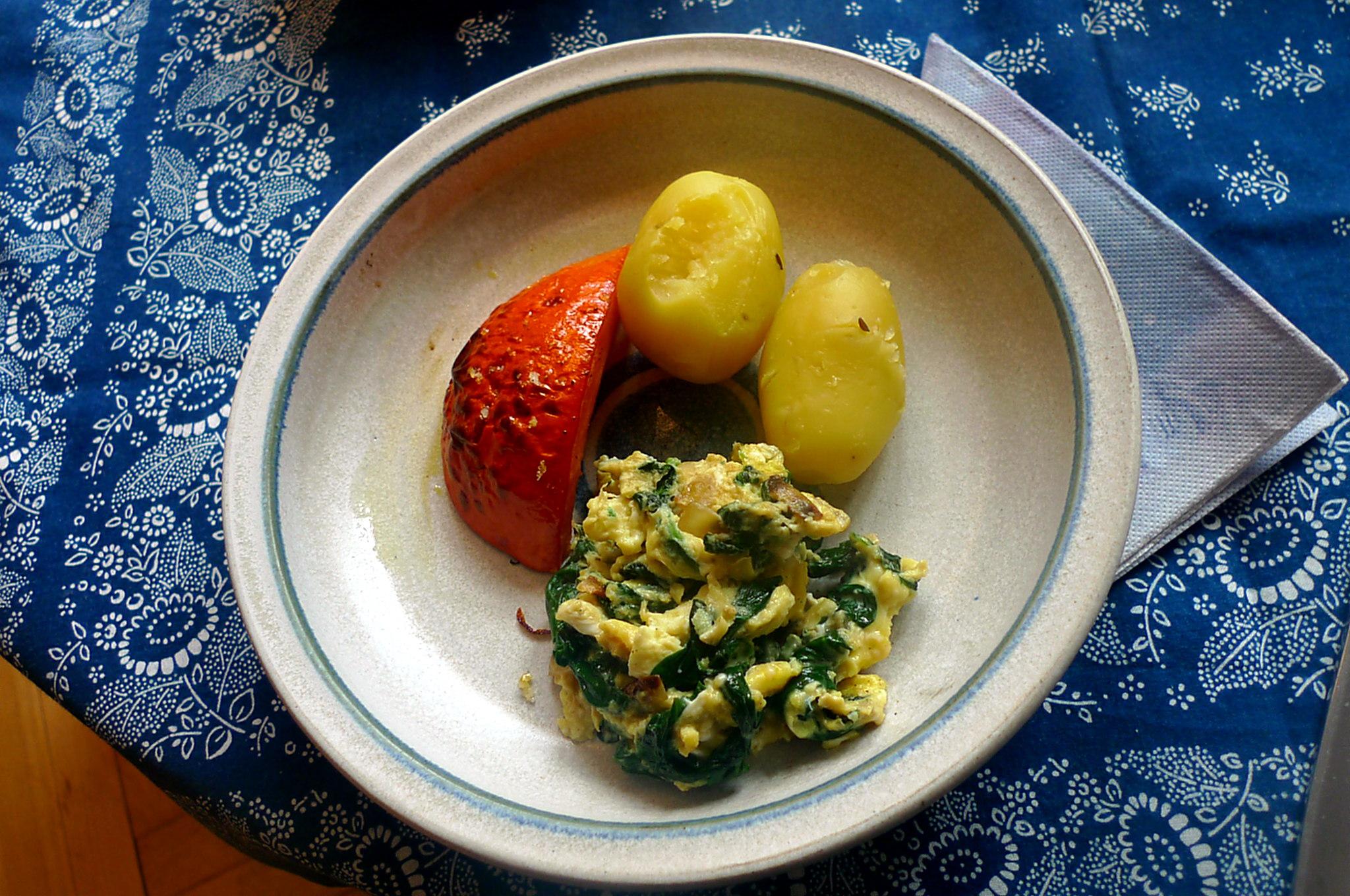 hokkaidospinaqtruhreipellkartoffelvegetarisch-11
