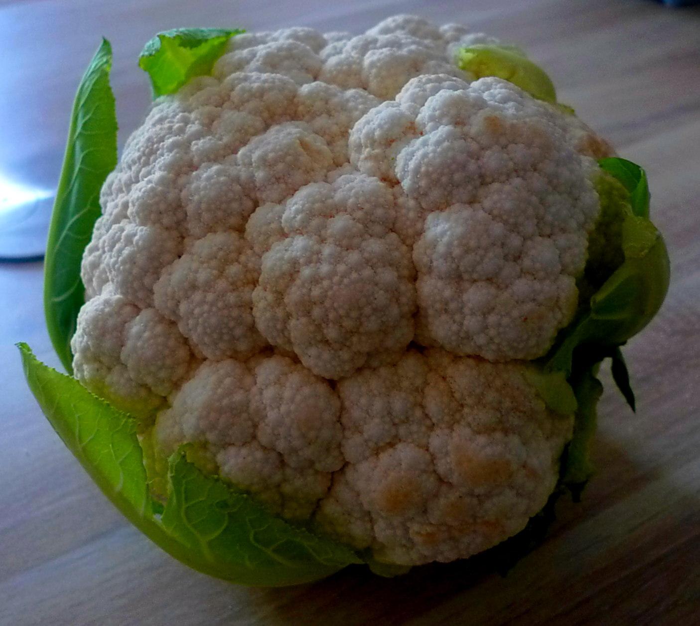 blumenkohl-mit-kokosmilch-und-meeresfruchtenreis-4