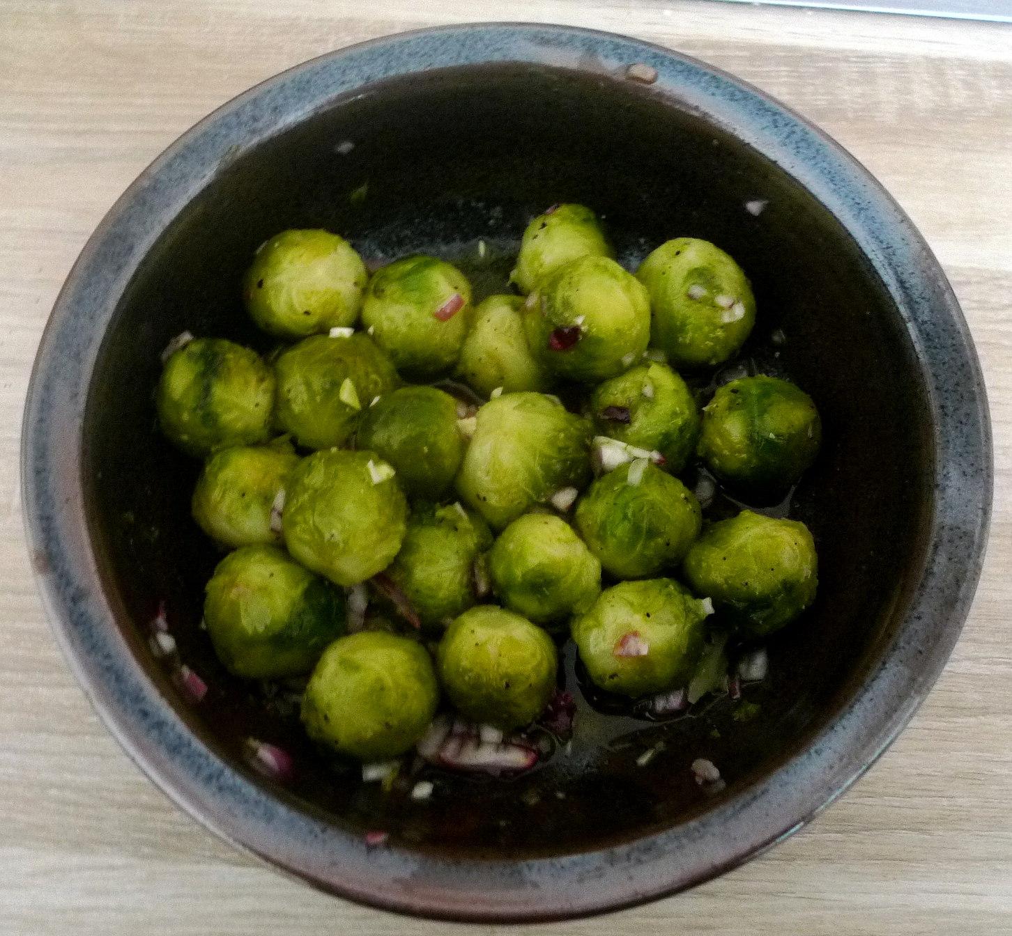 lachsreisrosenkohlsalatgurkensalat-7