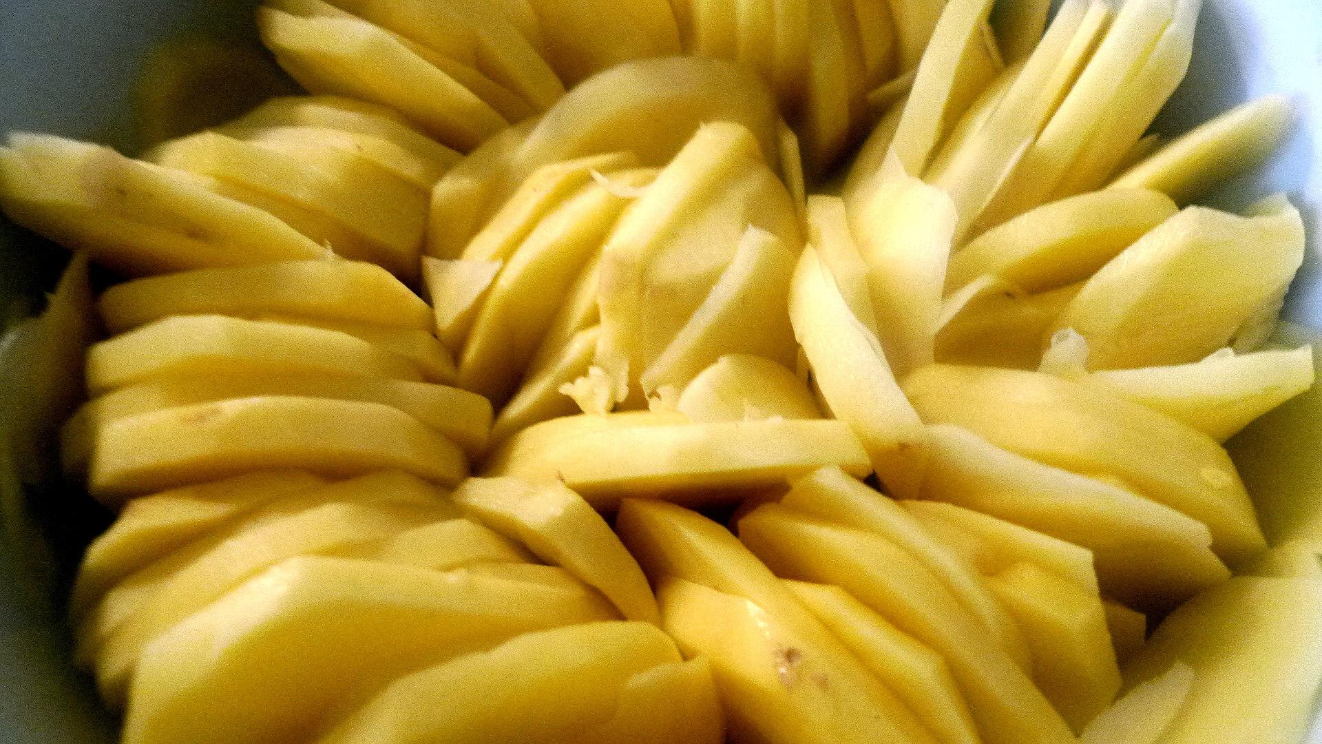 lauchgemusekartoffelgratinlachs-9