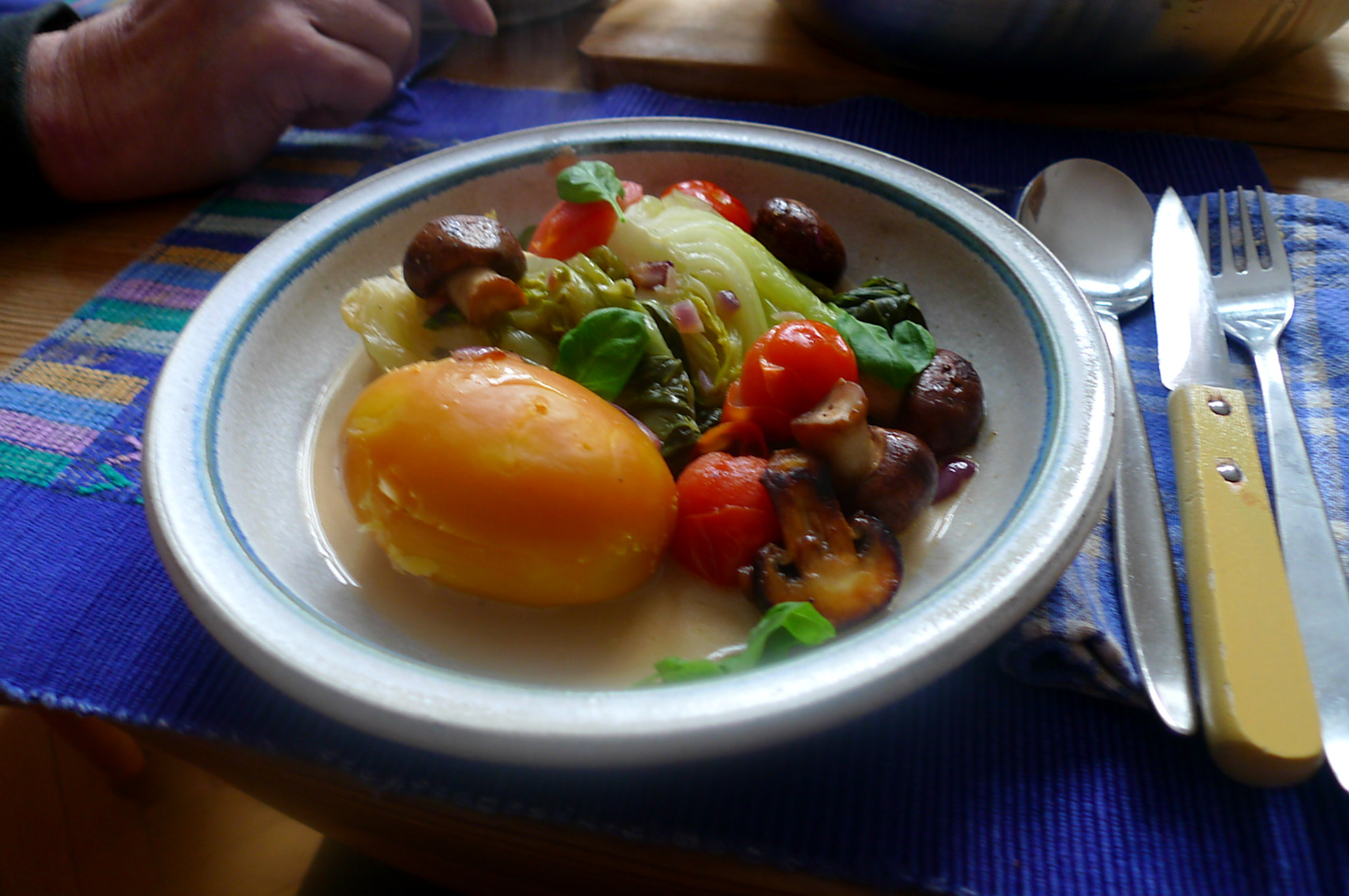 pak-choitomatenchampignonkartoffelnvegetarisch-14