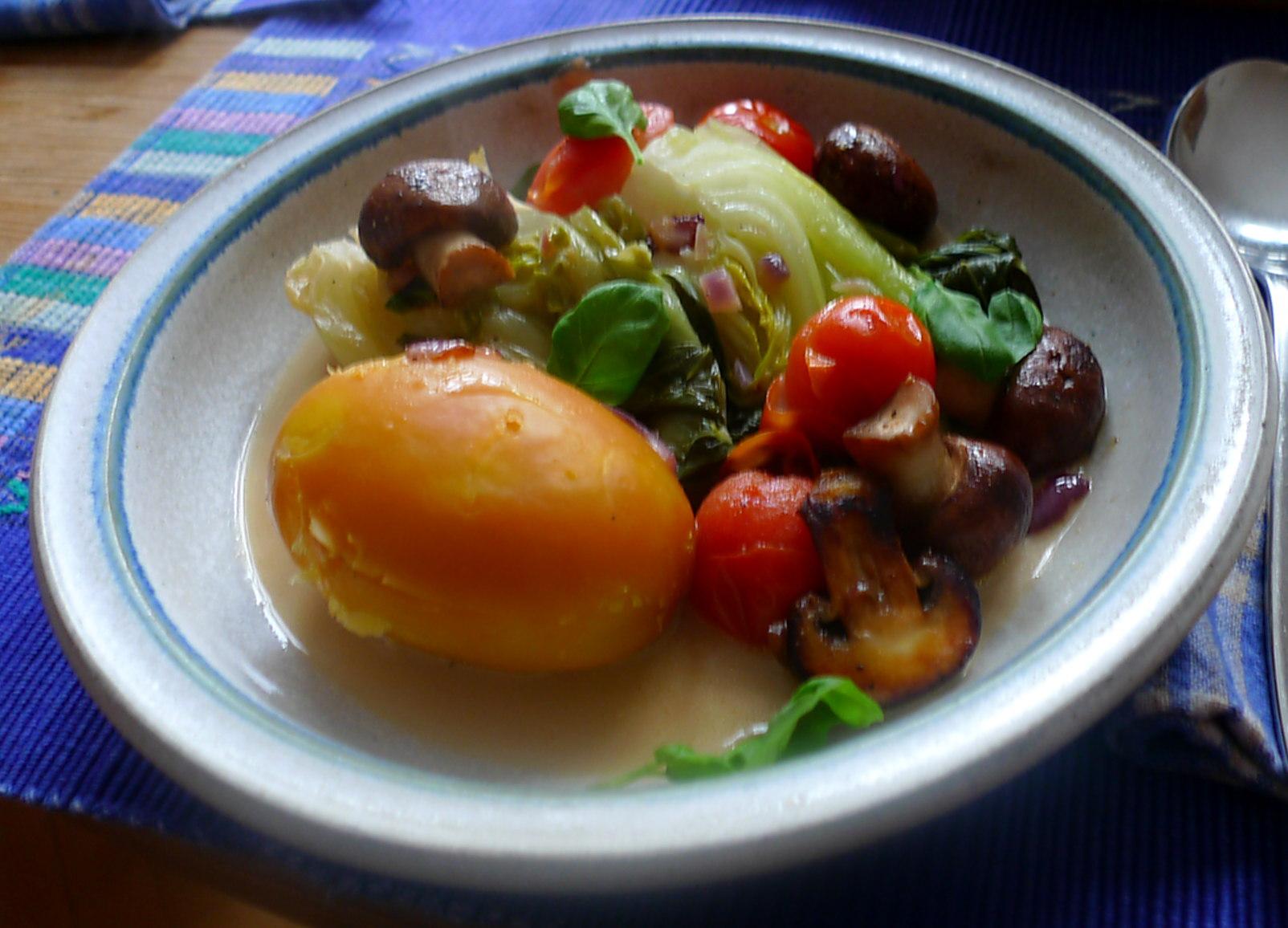 pak-choitomatenchampignonkartoffelnvegetarisch-15