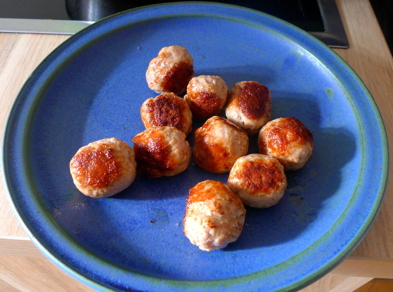 belugalinsenchampignonpak-chaihackfleischballchen-11