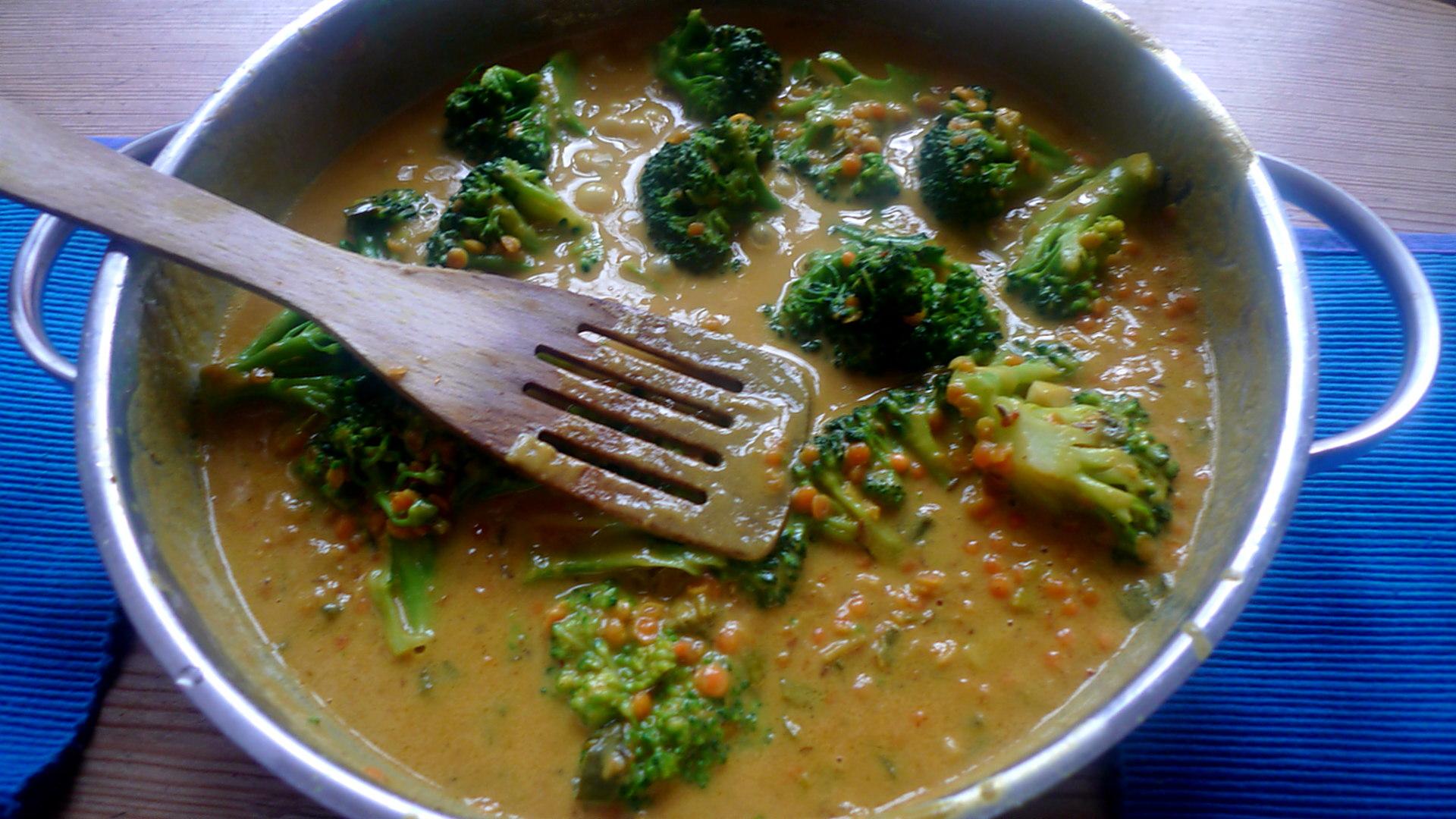 brokkolilinsen-curry-12